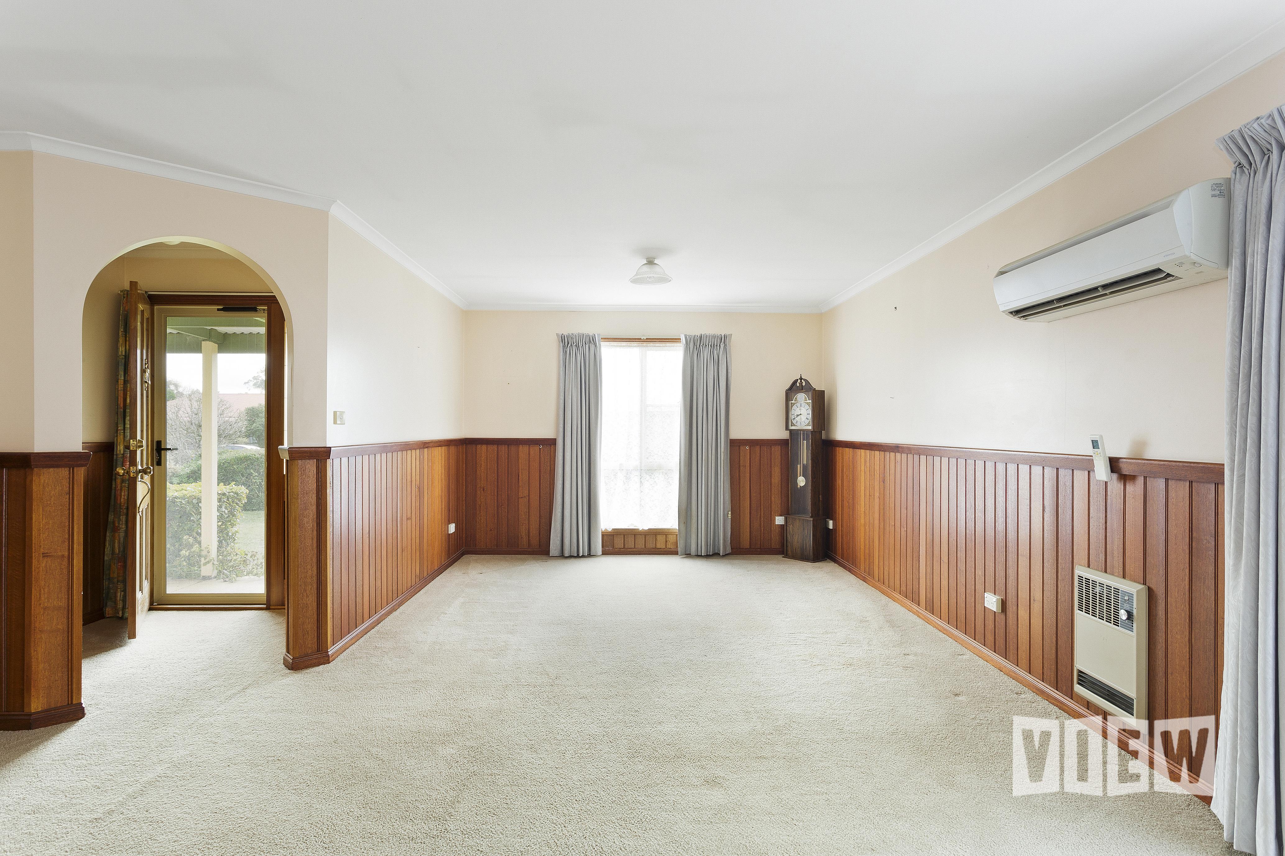 property image 2329865