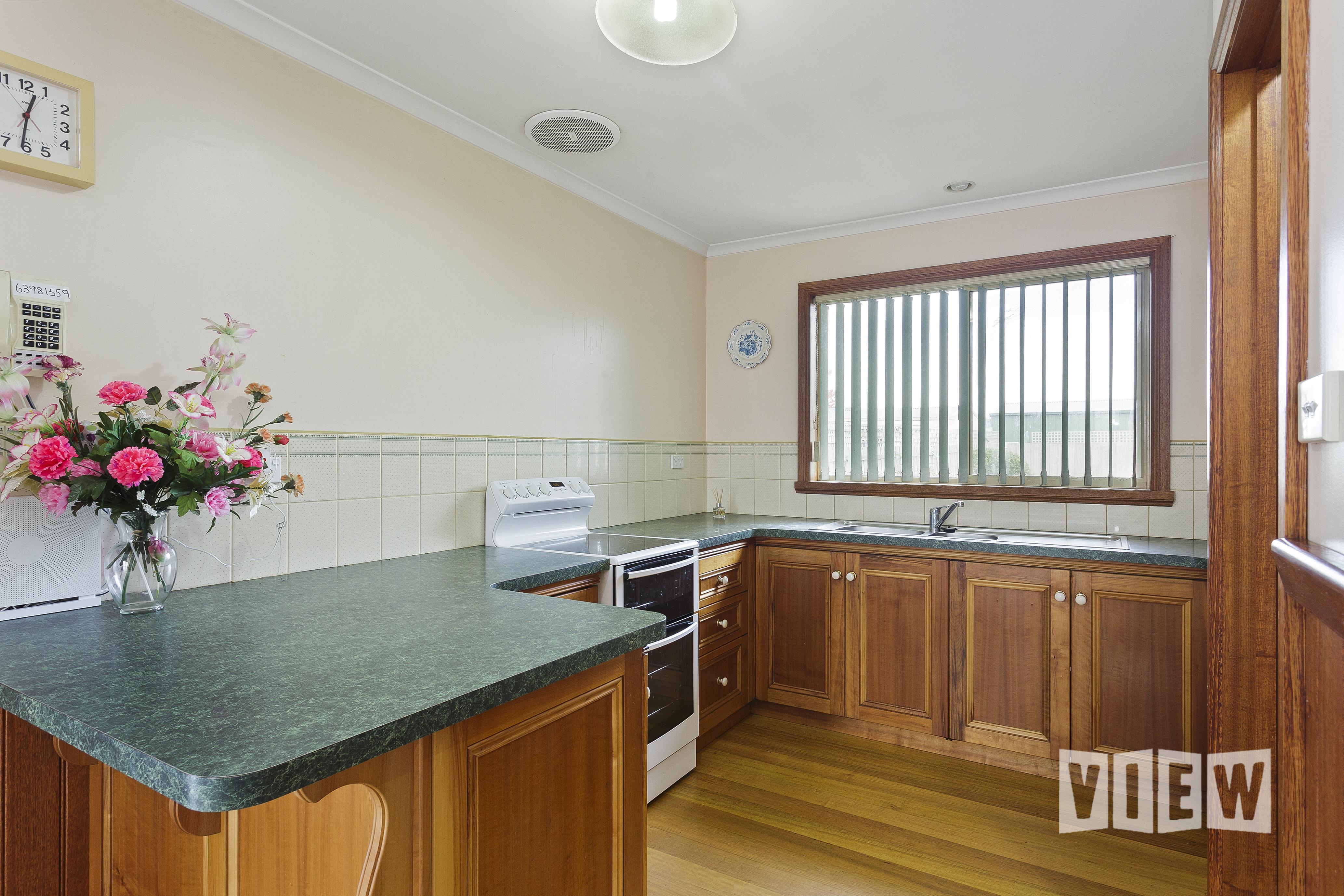property image 2329866