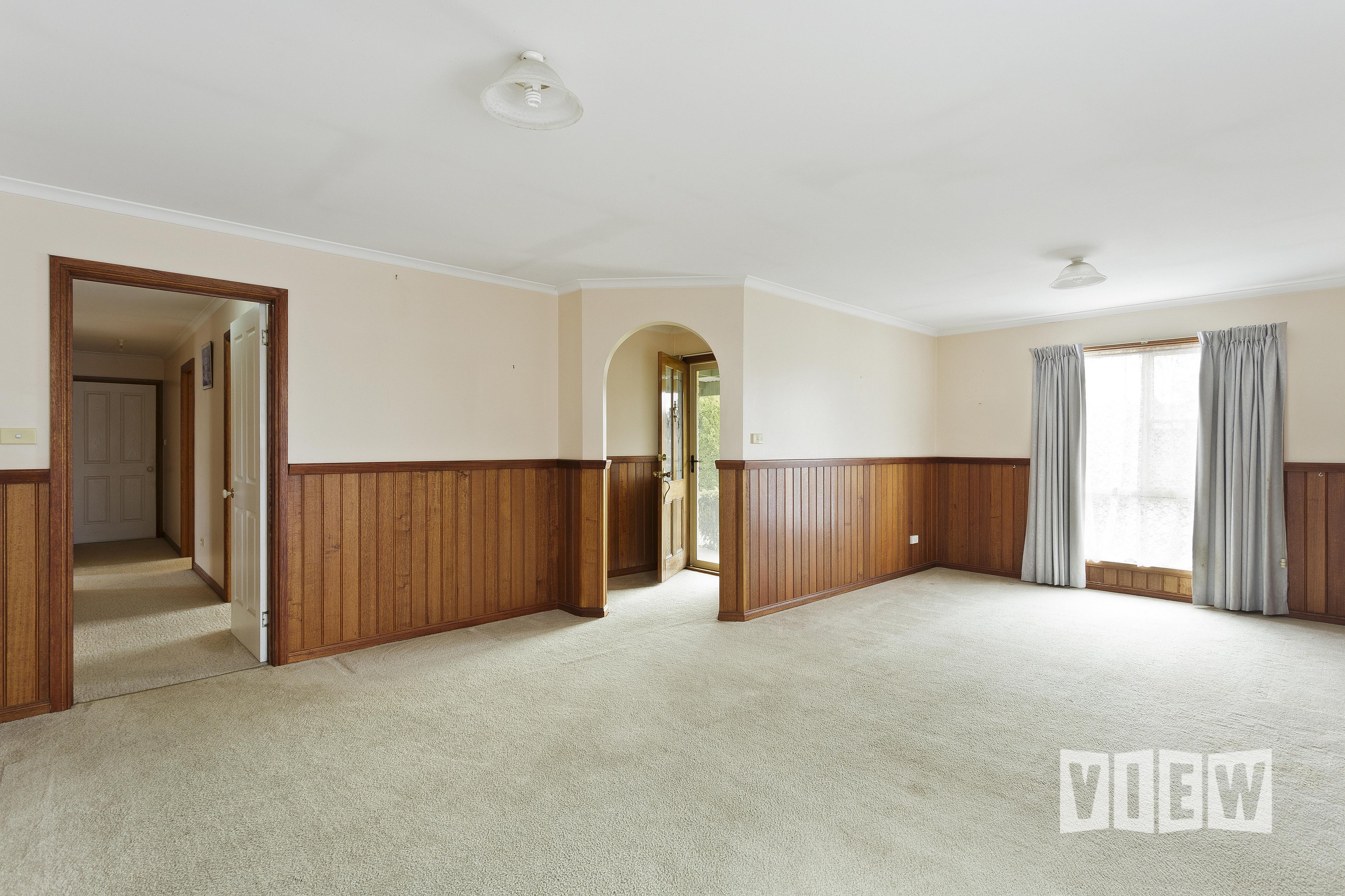property image 2329862