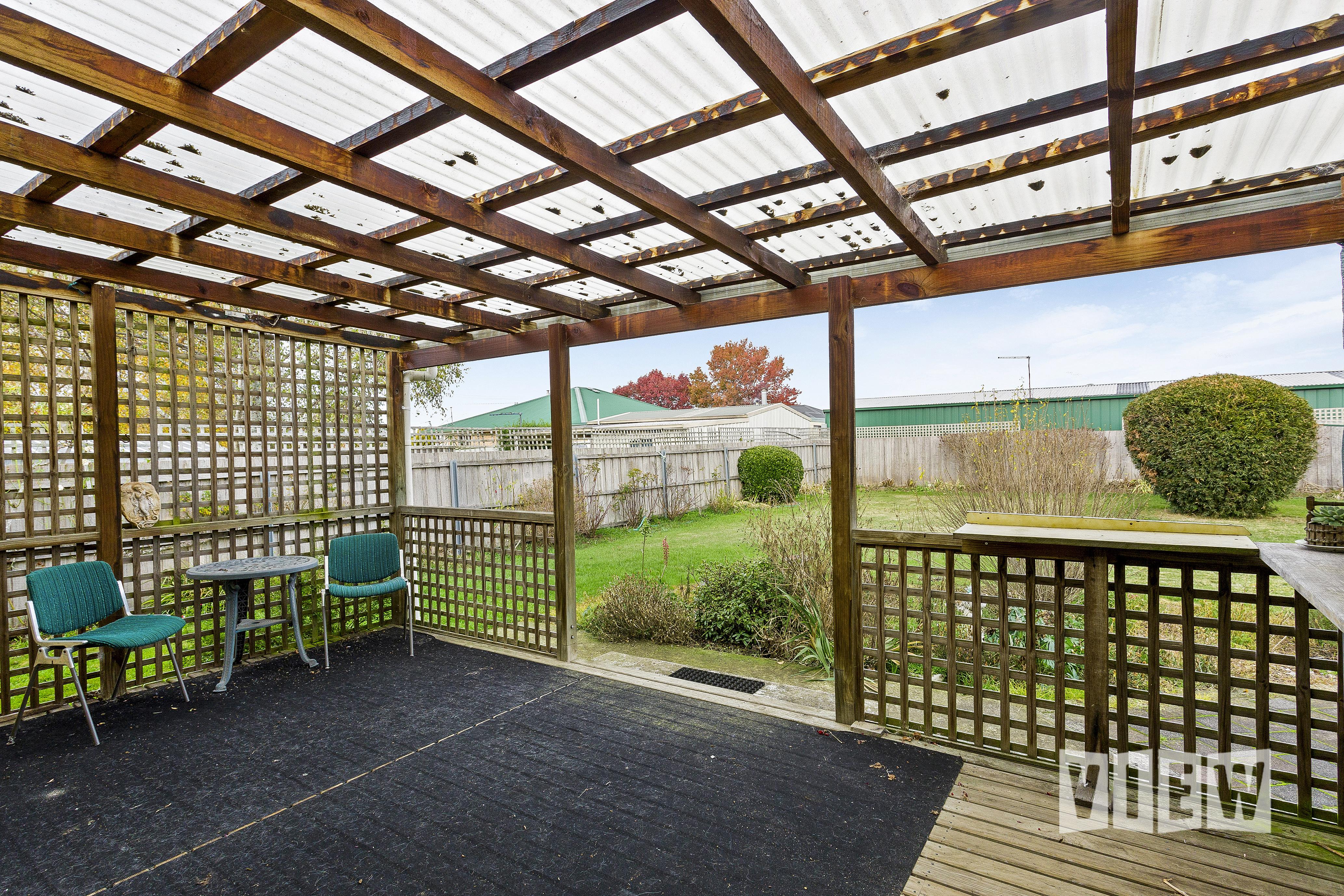 property image 2329880