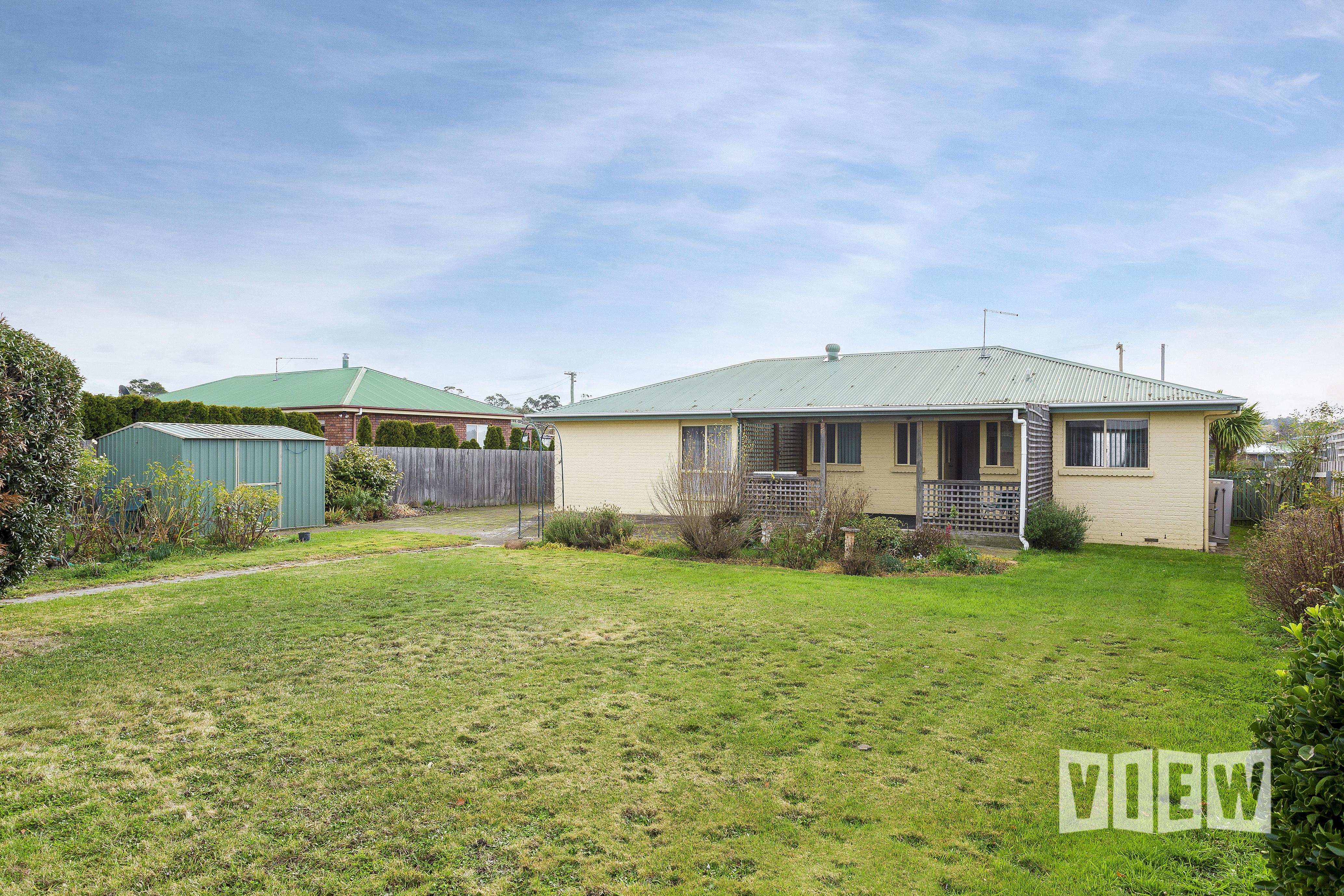 property image 2329879