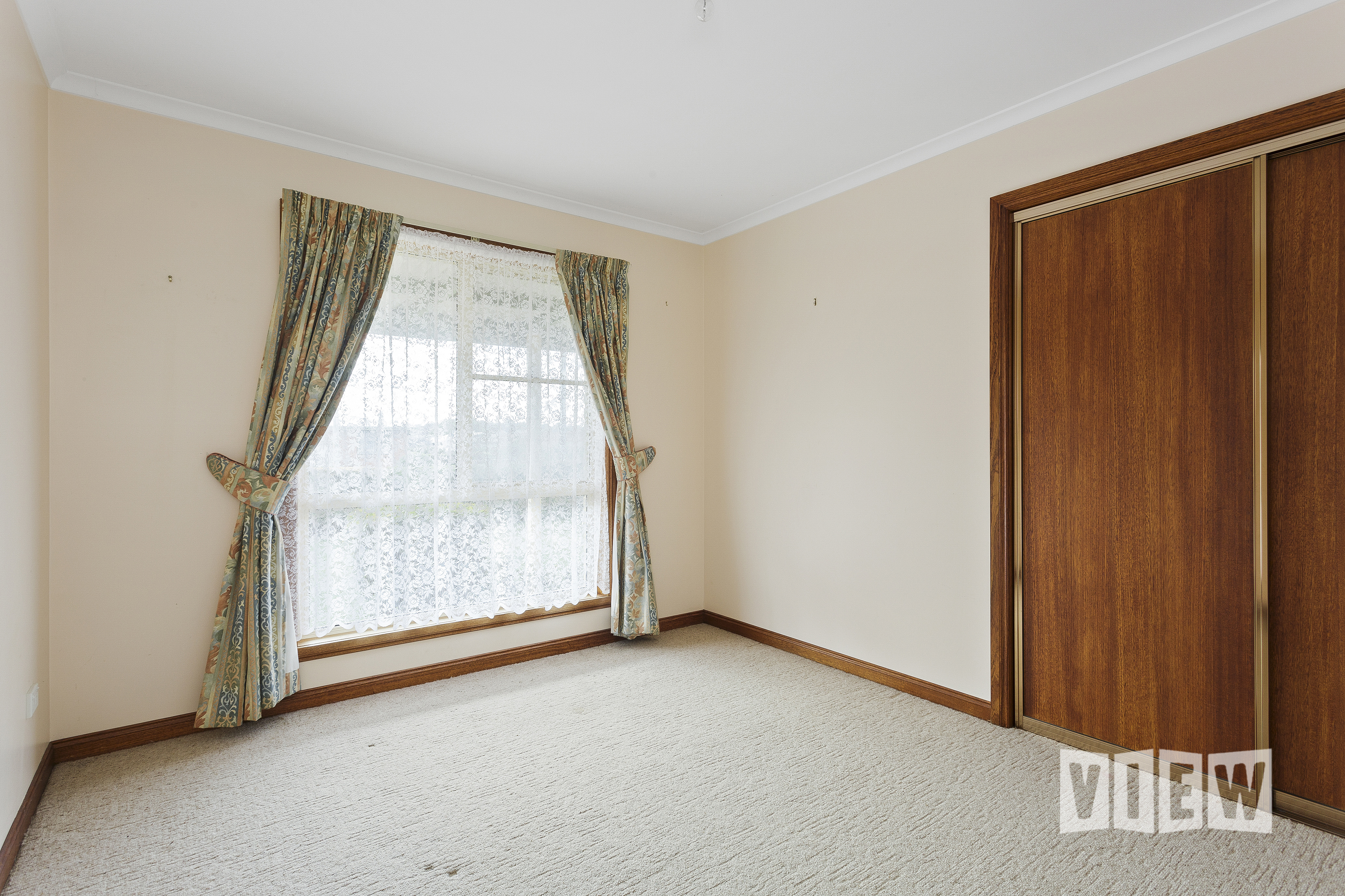 property image 2329875
