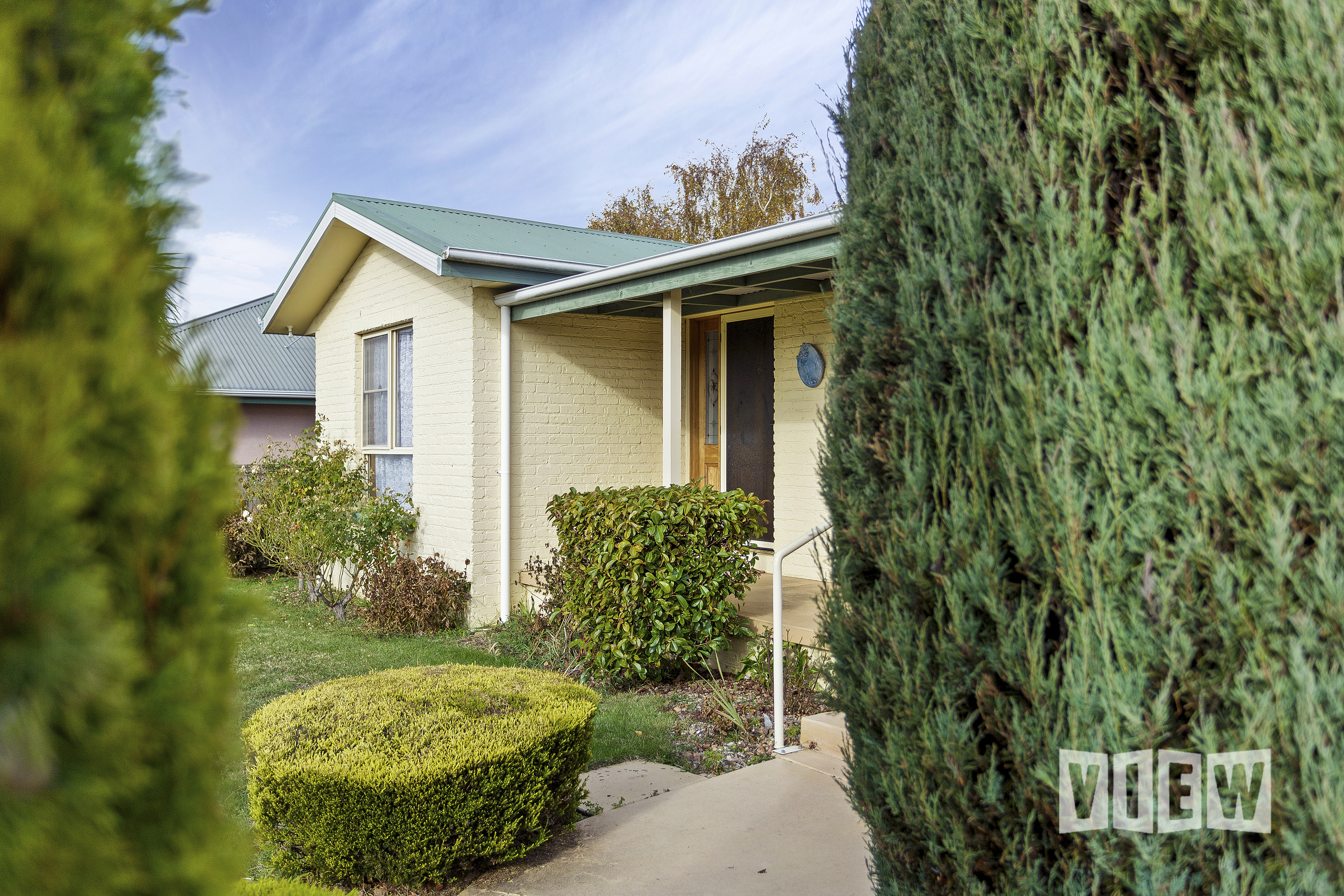 property image 2329859