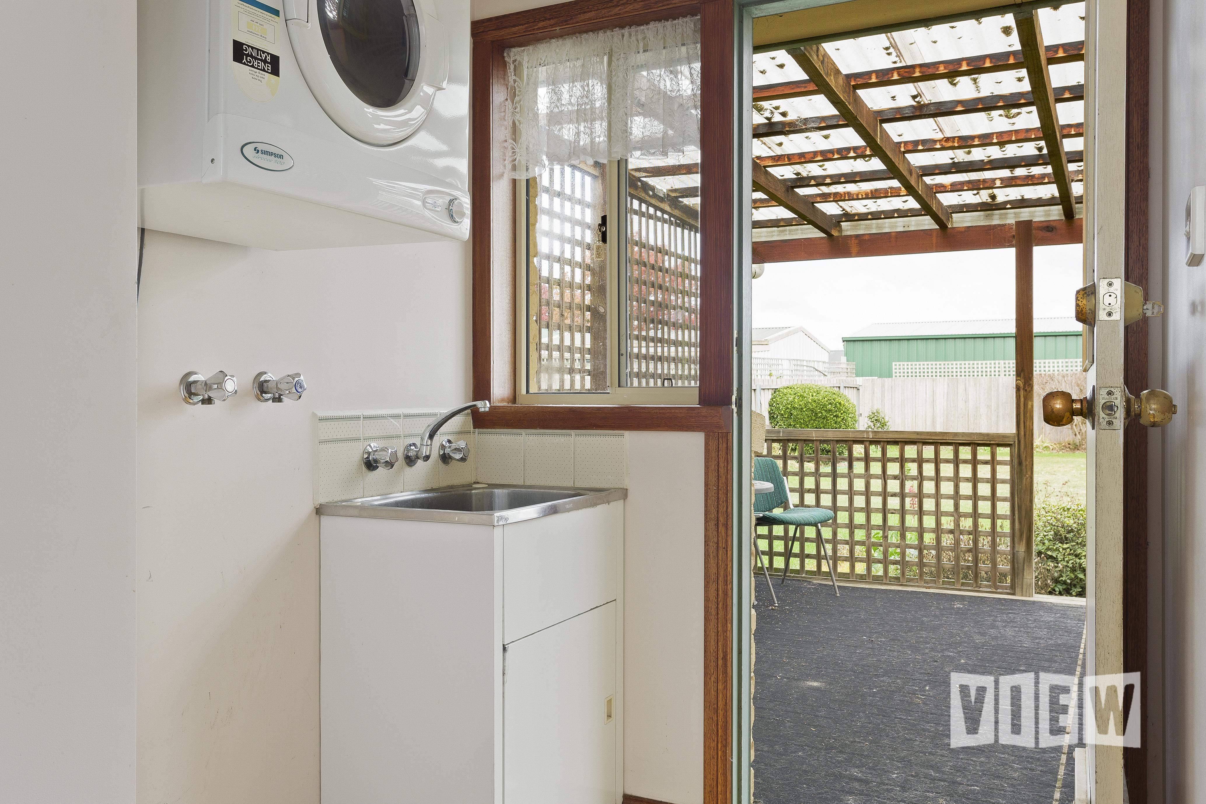 property image 2329876