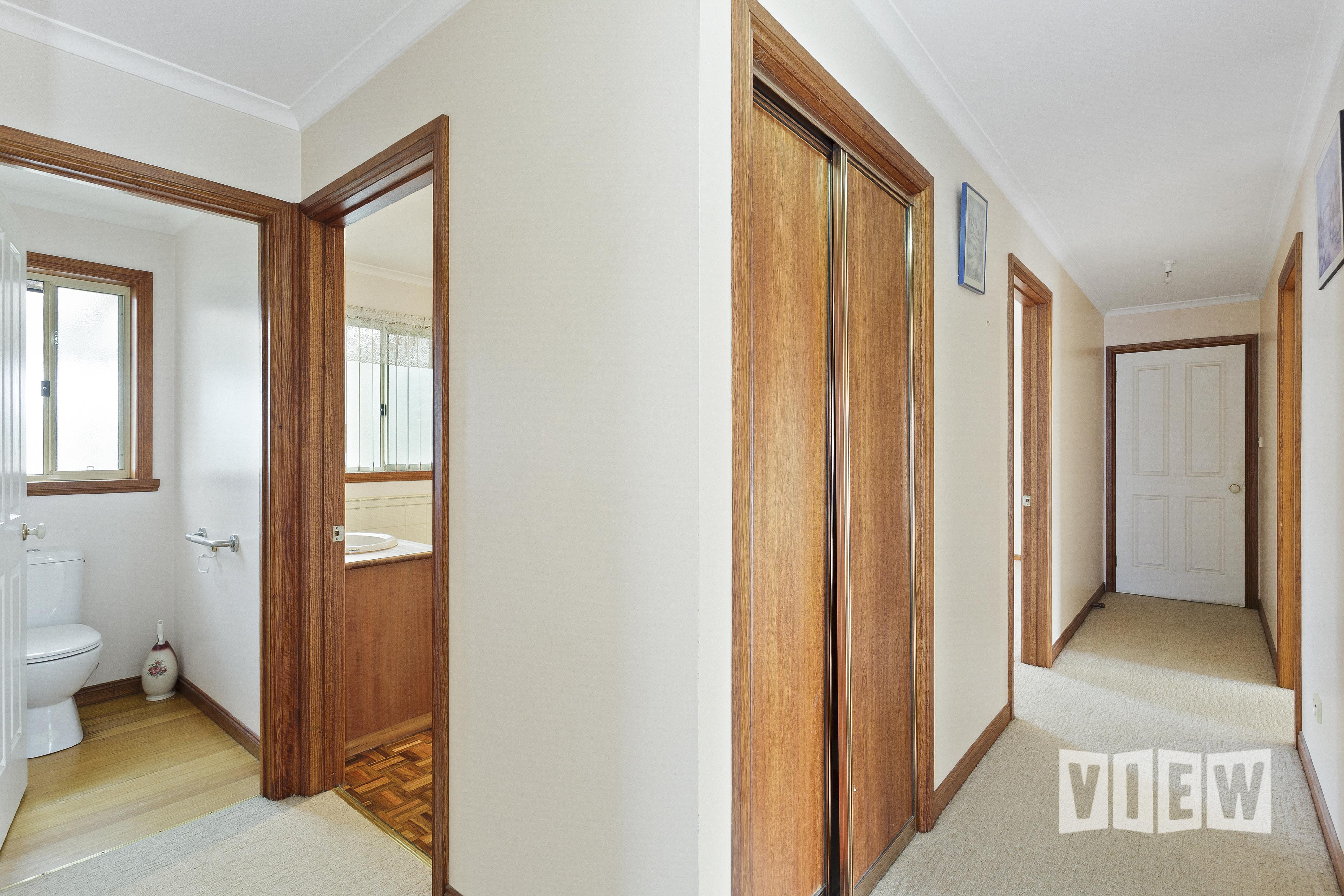 property image 2329870