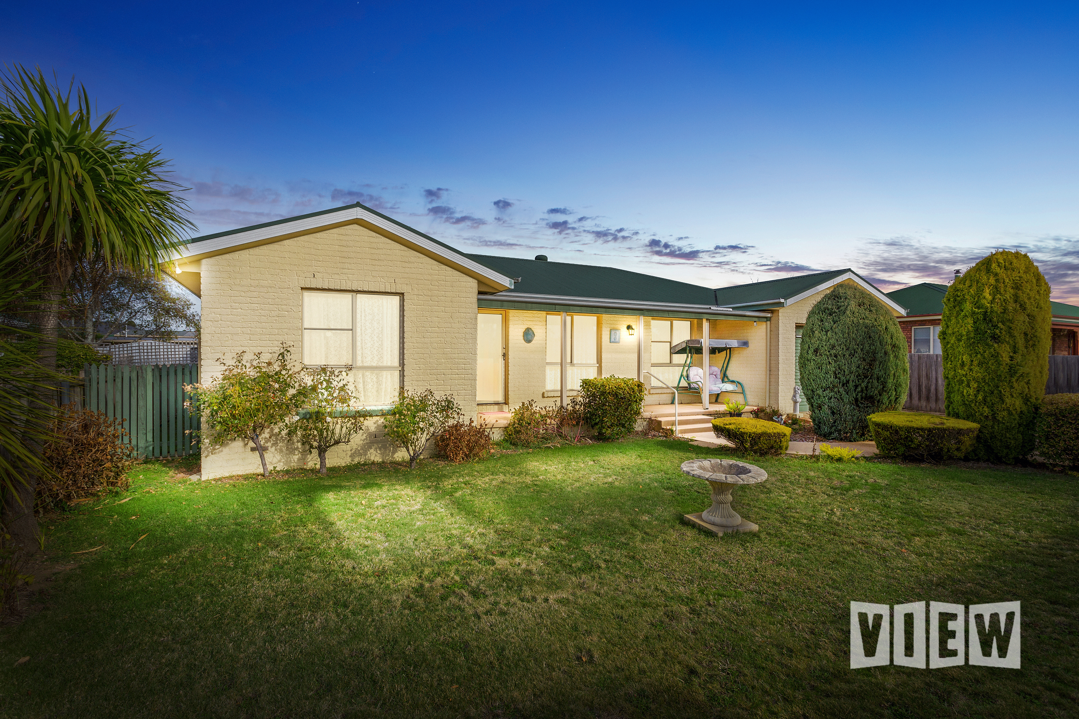 property image 2329858