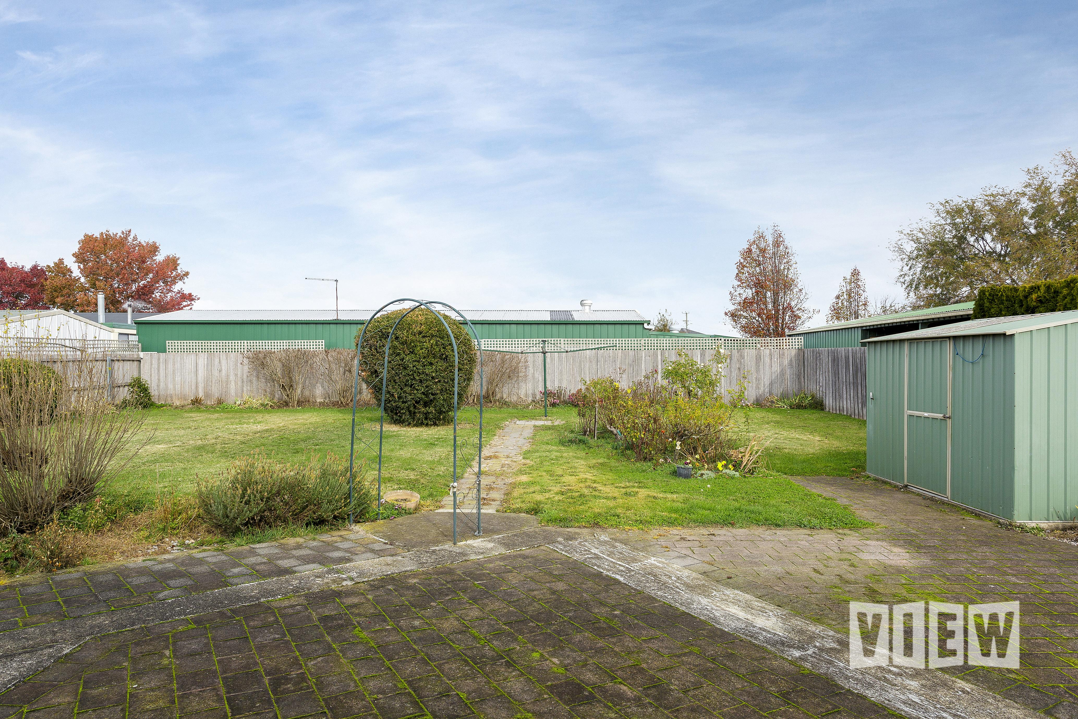 property image 2329878