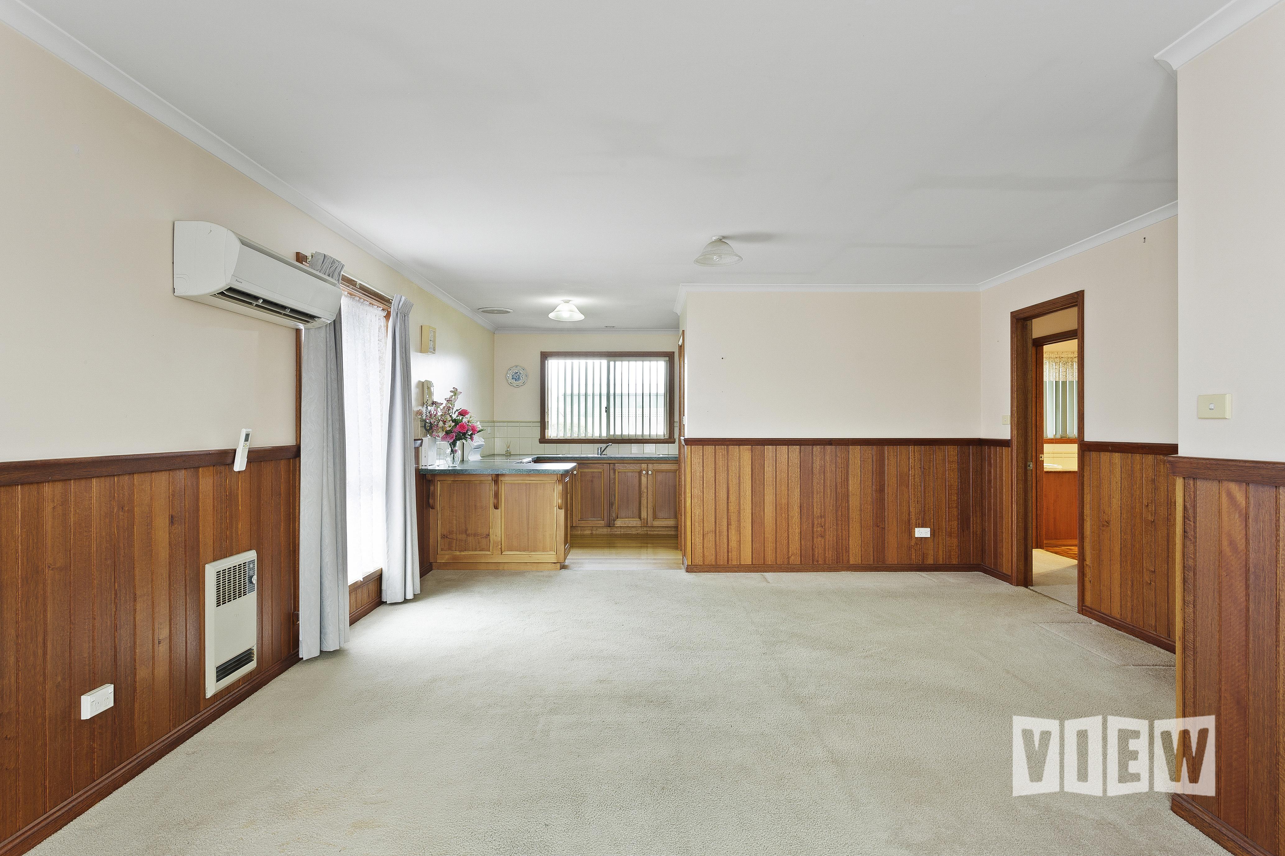 property image 2329863