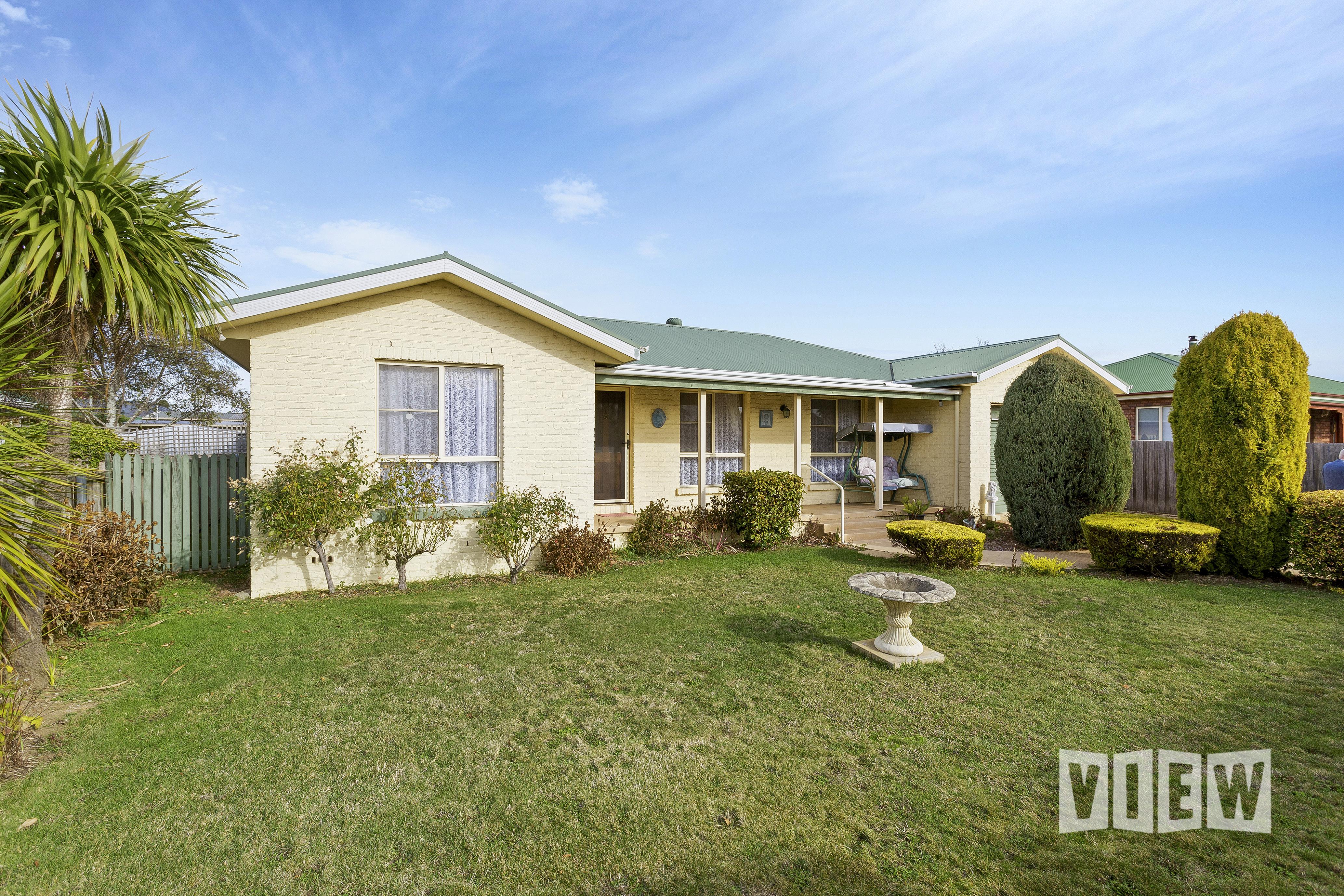 property image 2329860