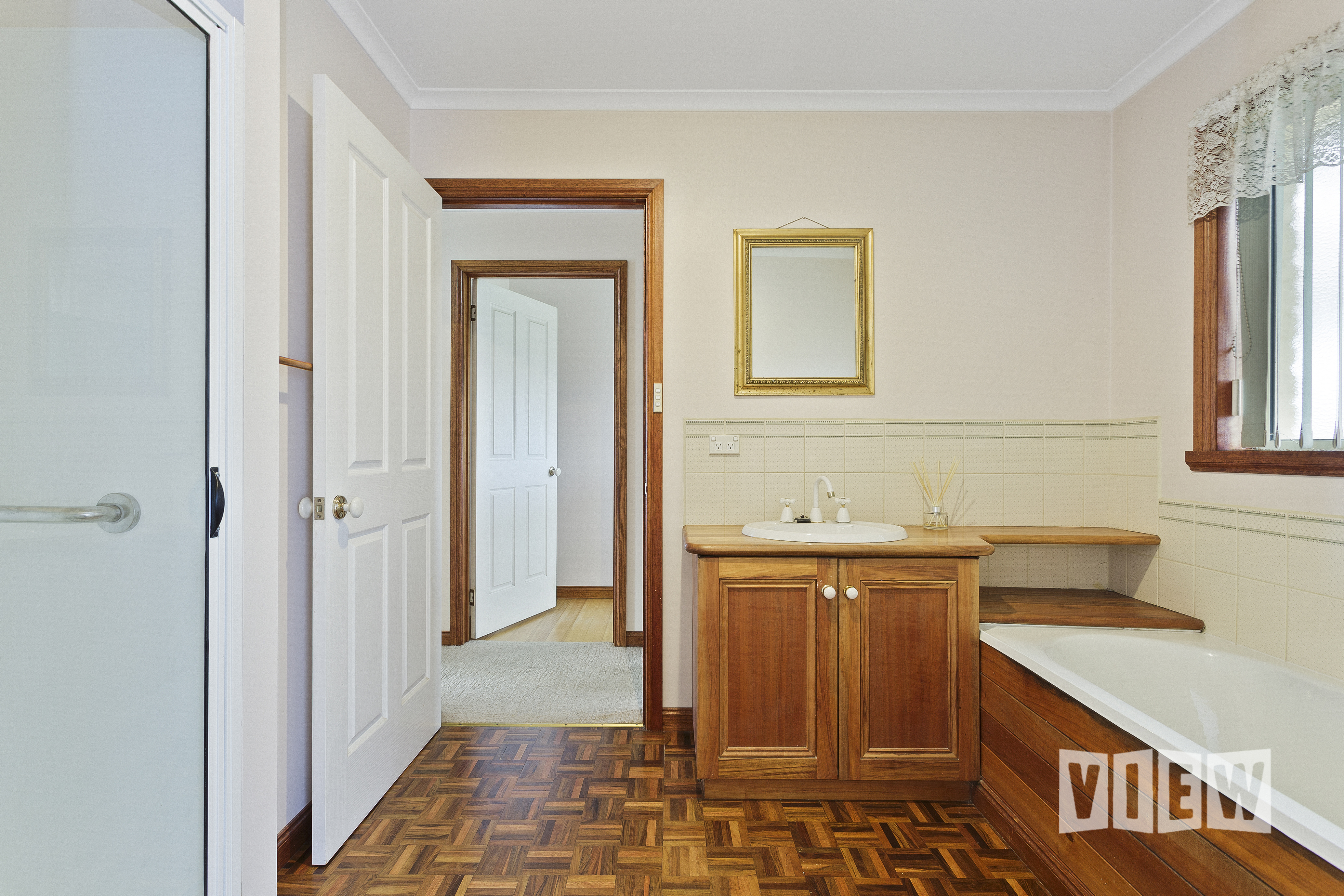 property image 2329869