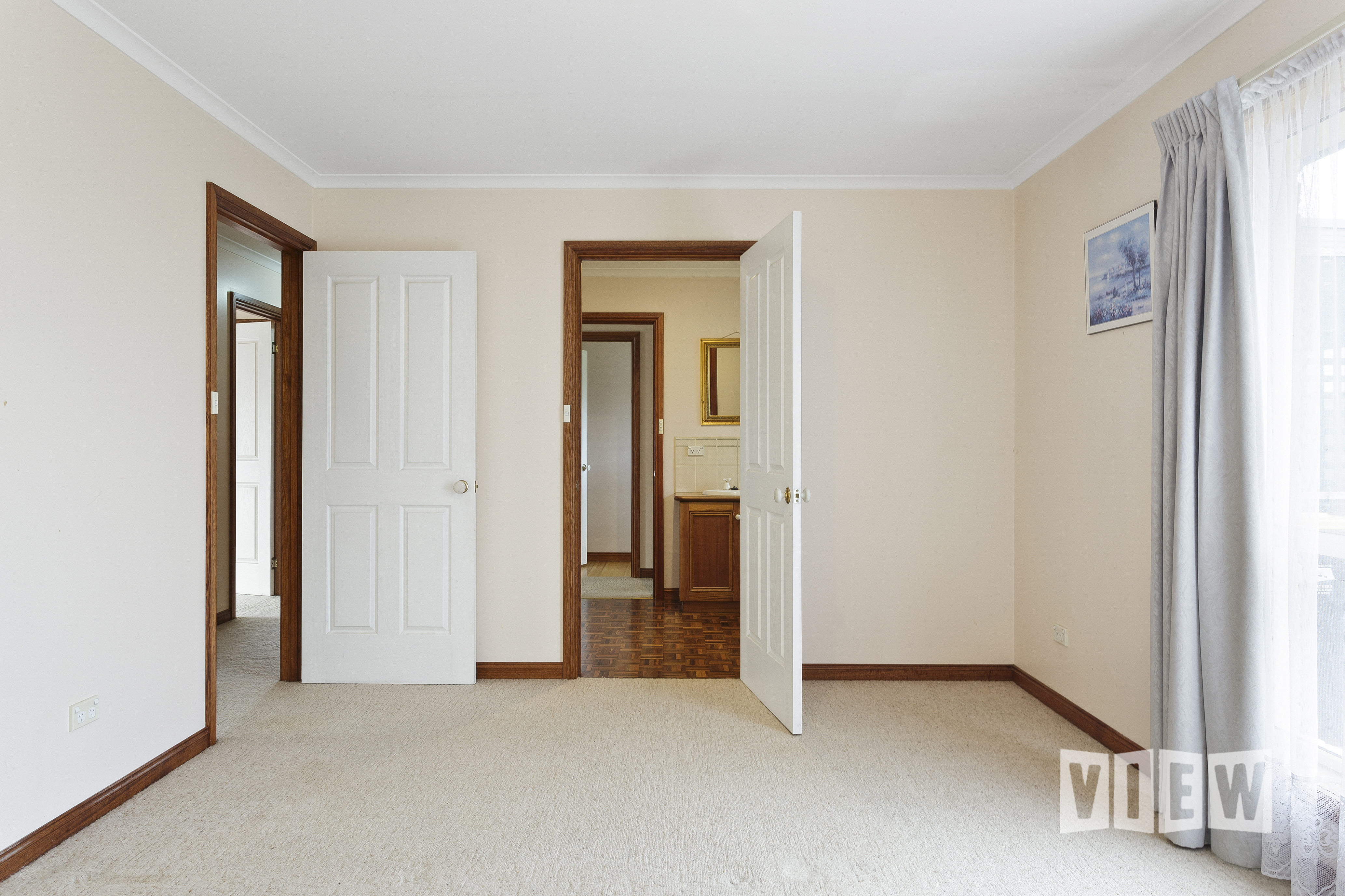 property image 2329871