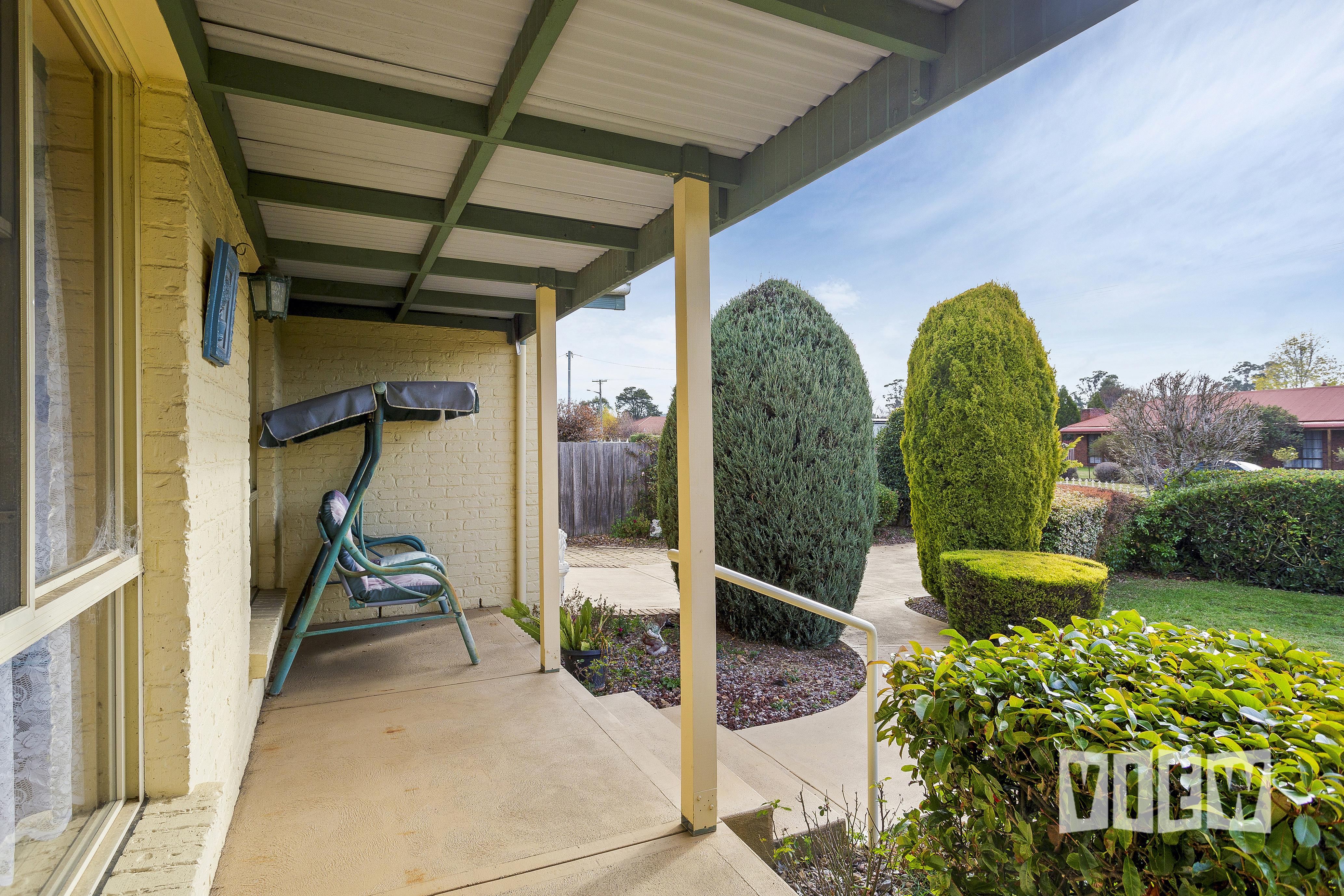 property image 2329877