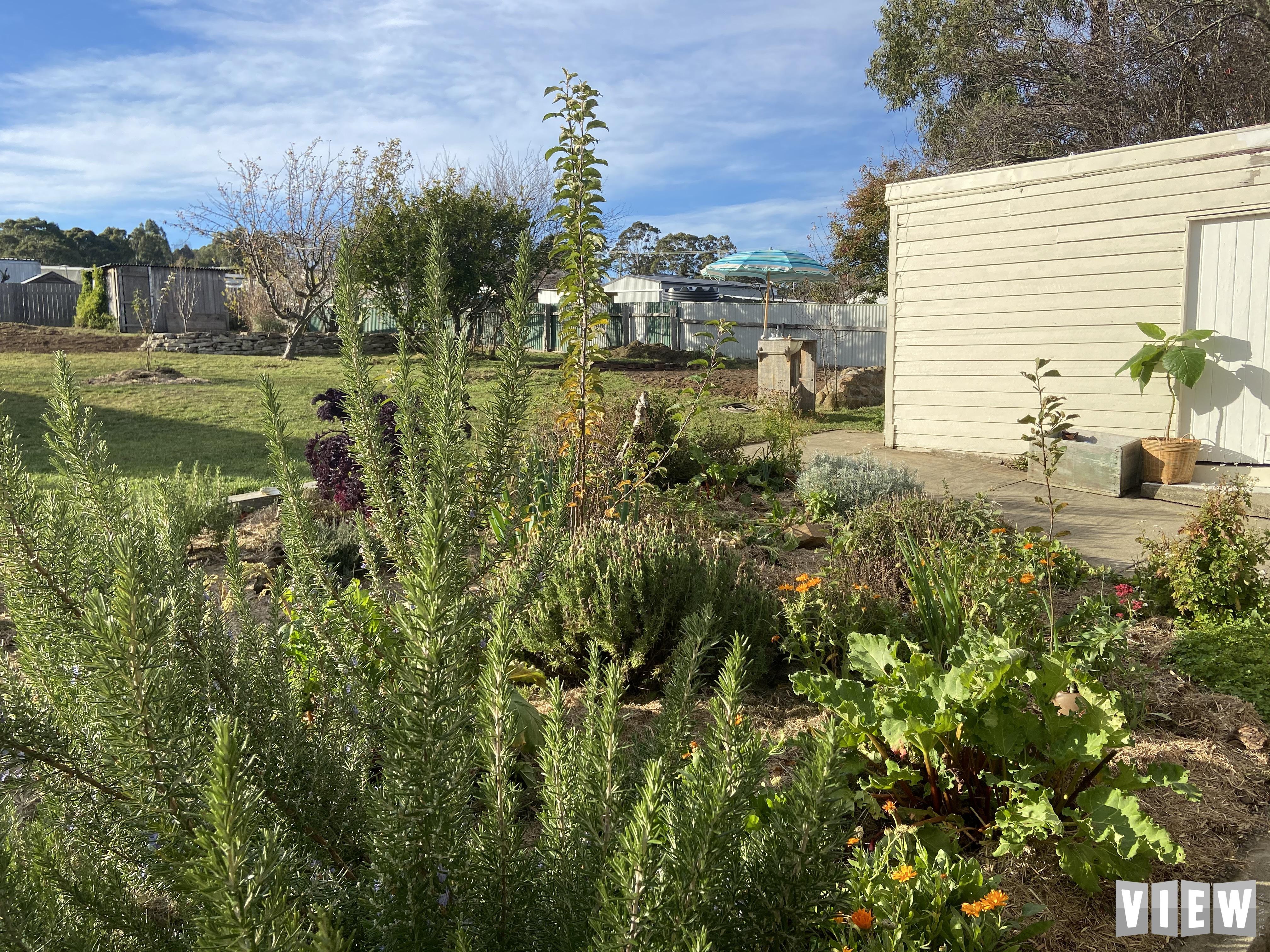 property image 2333553