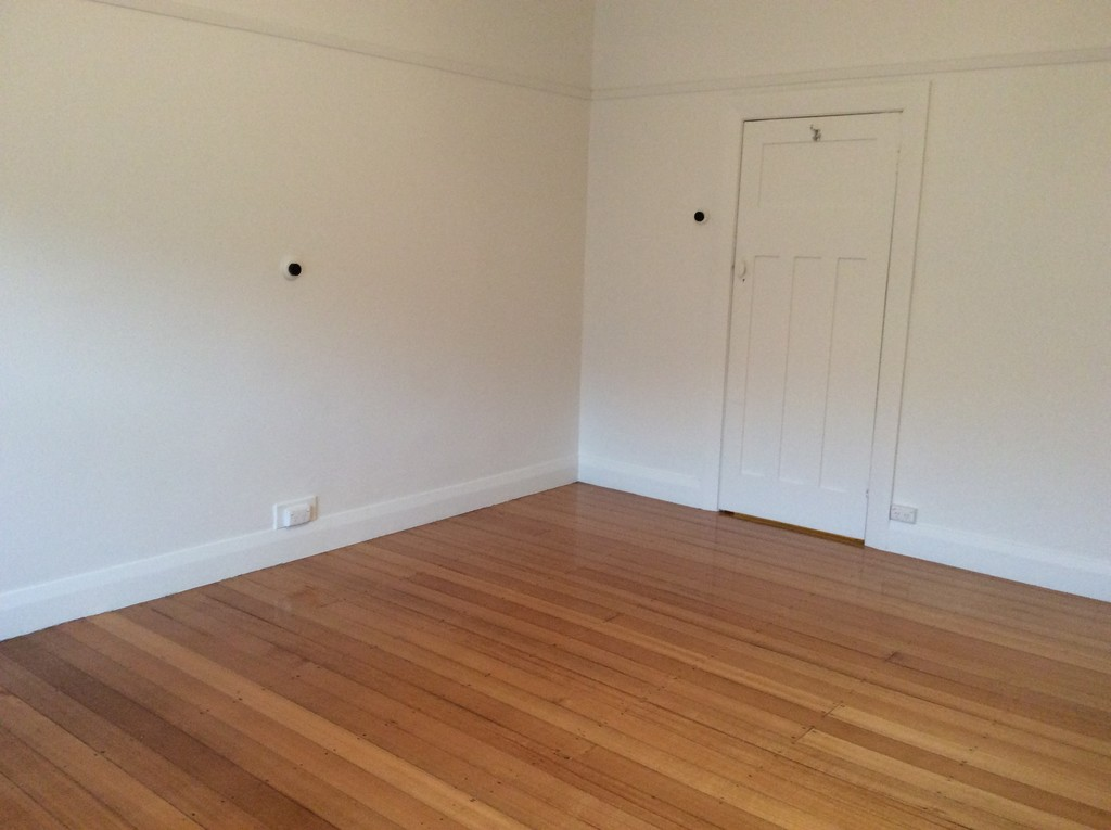 property image 161791