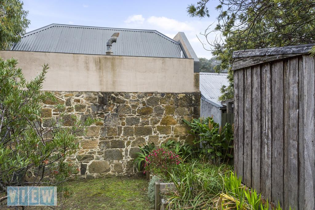 property image 161896