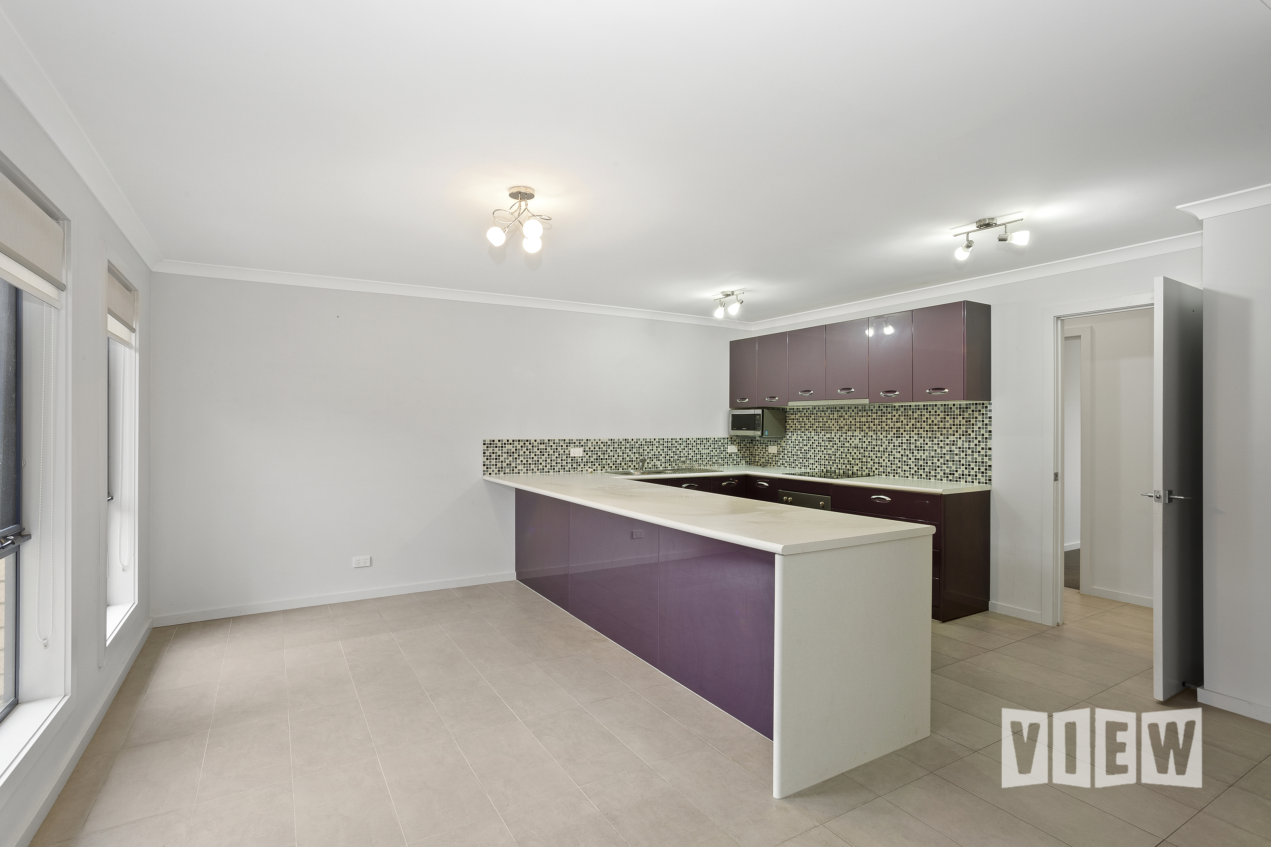 property image 2337499
