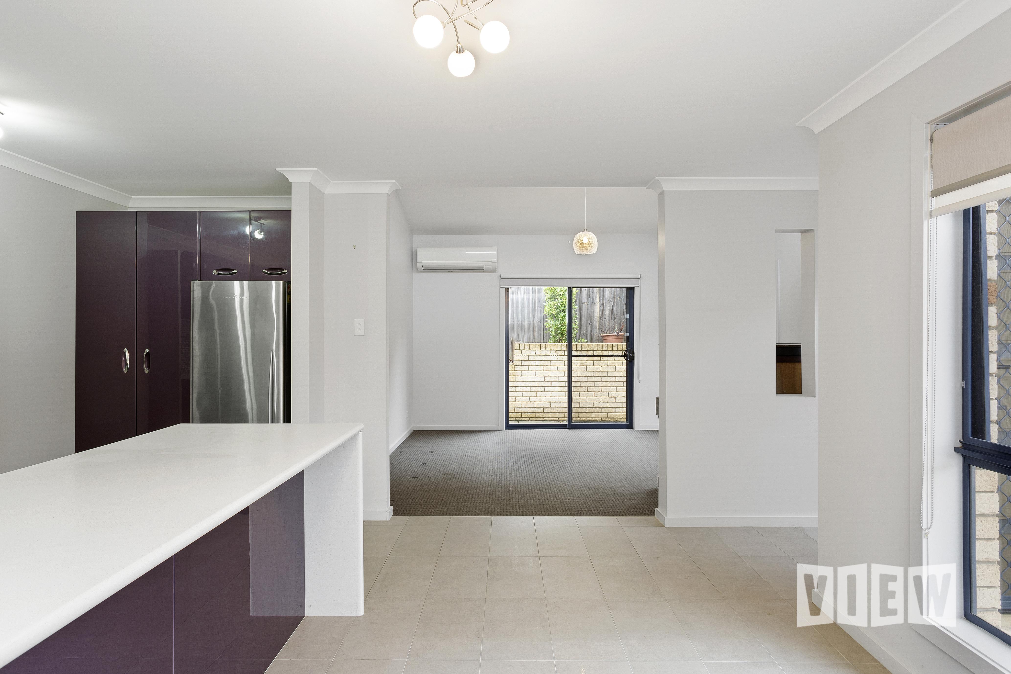 property image 2337498