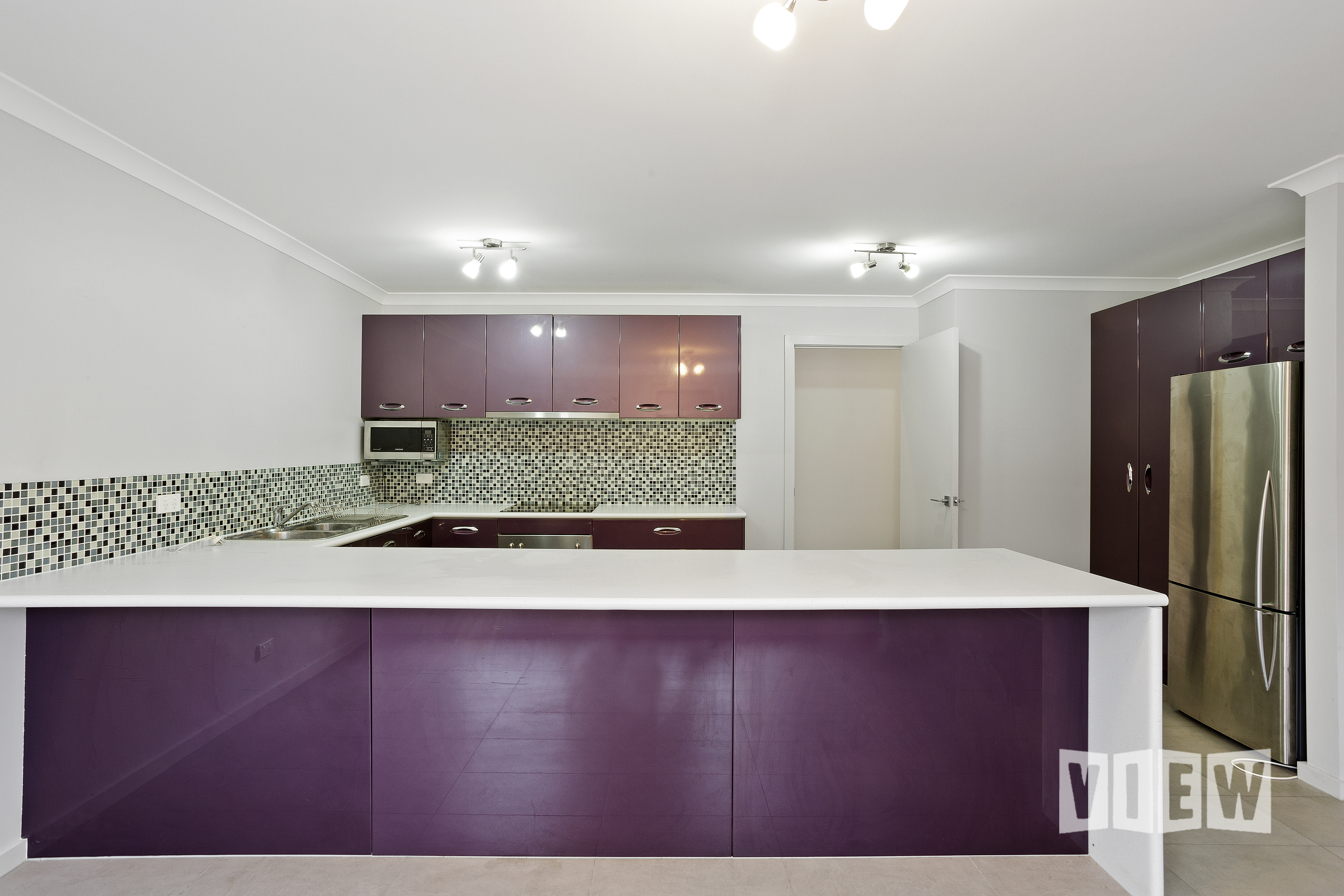 property image 2337497