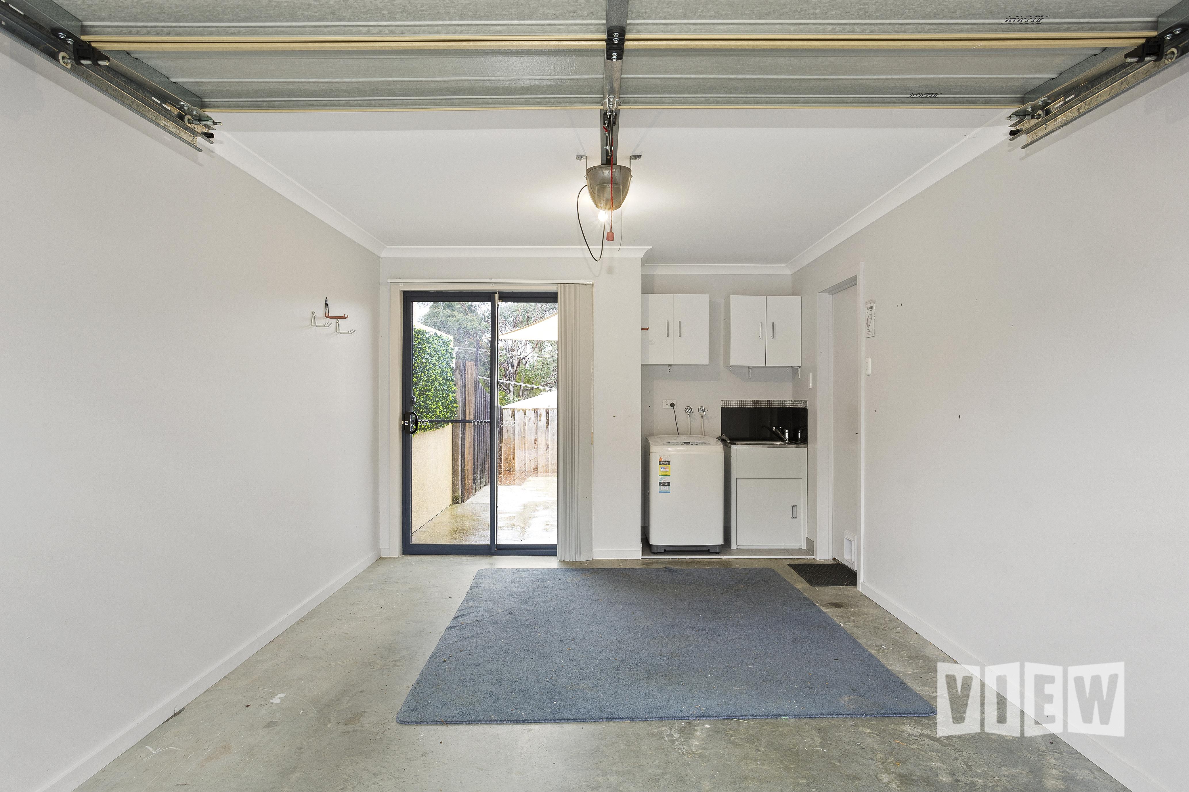 property image 2337507