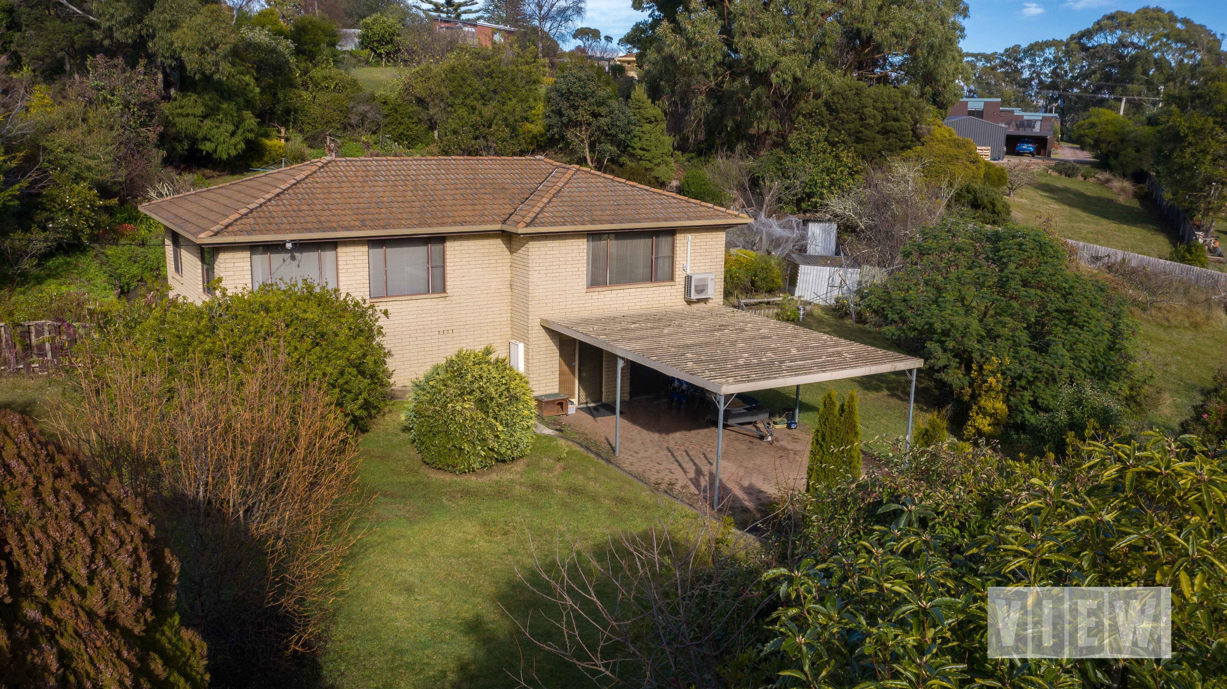 property image 2341330