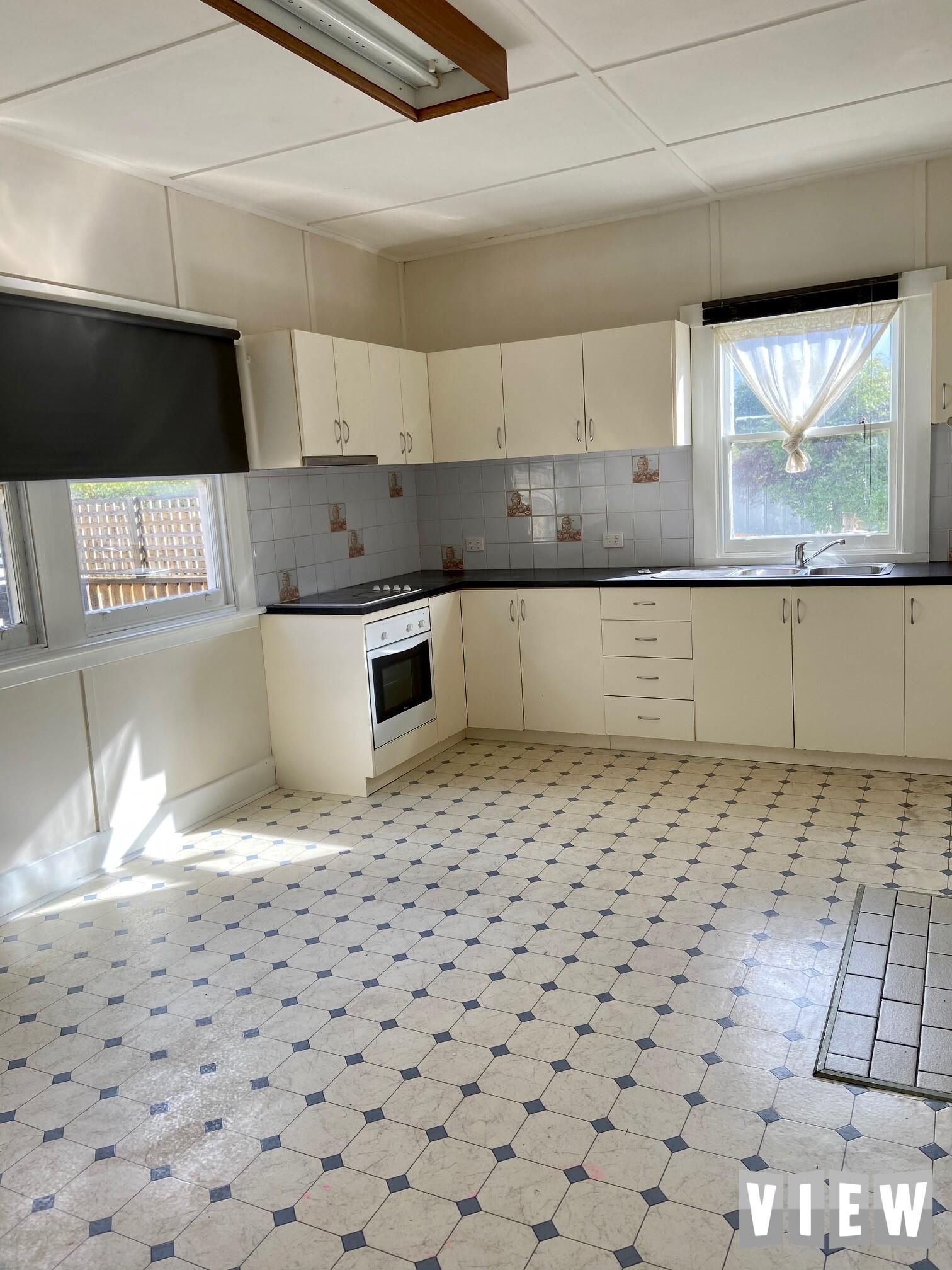 property image 2348732