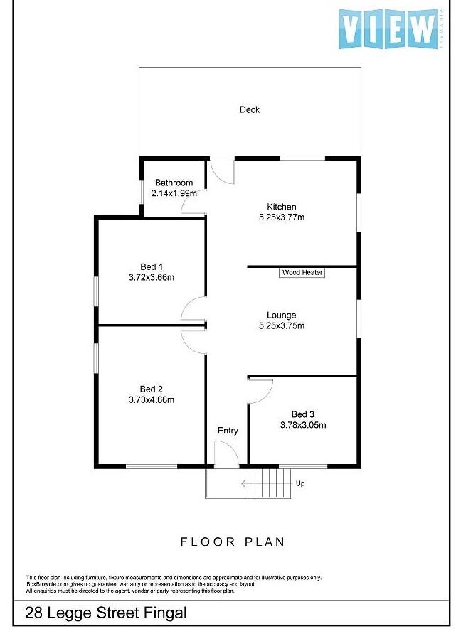 property image 2345388
