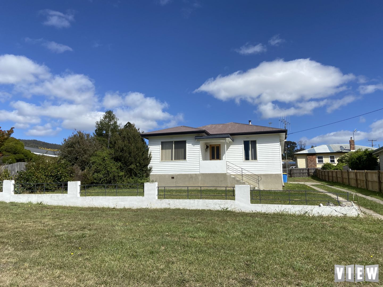 property image 2345383