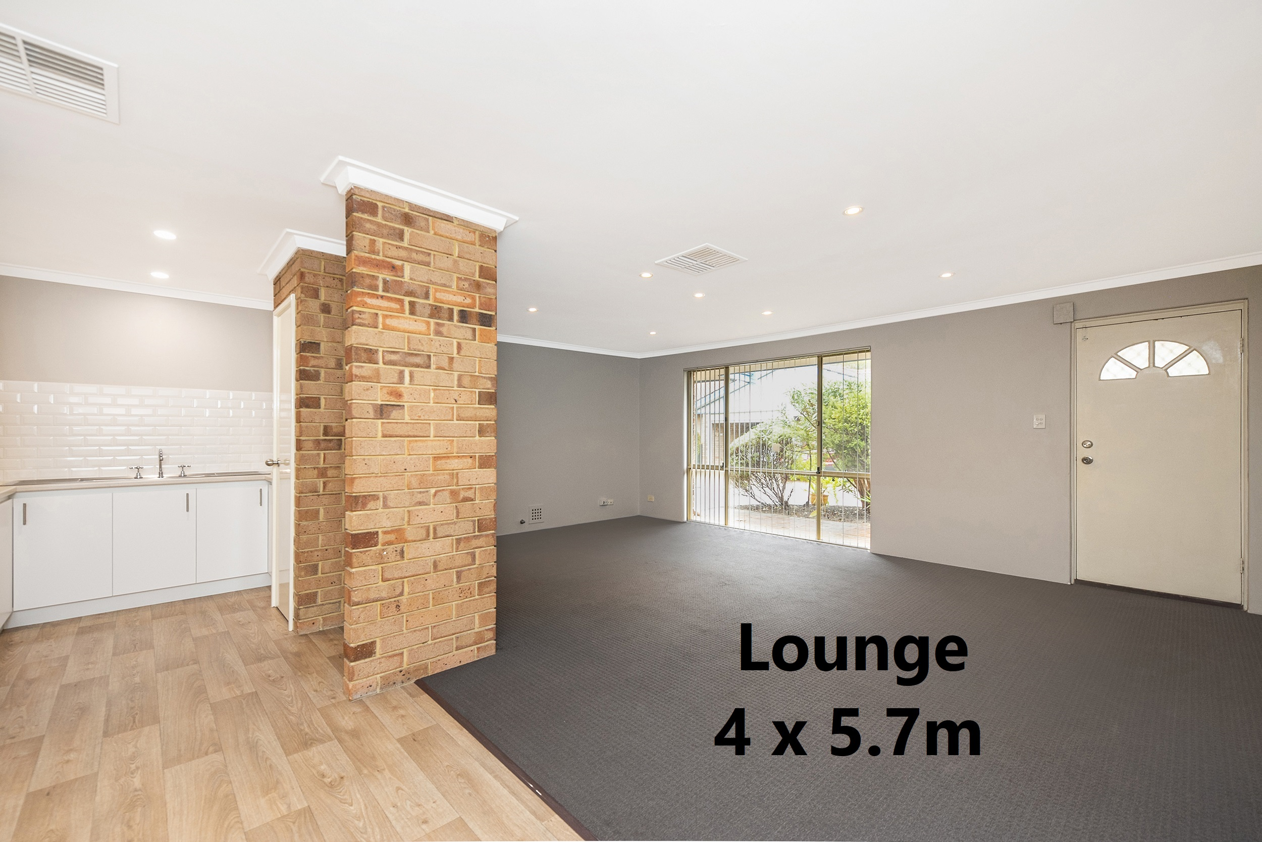 Home Open Sunday 25th July 1:30PM – 2:00PM