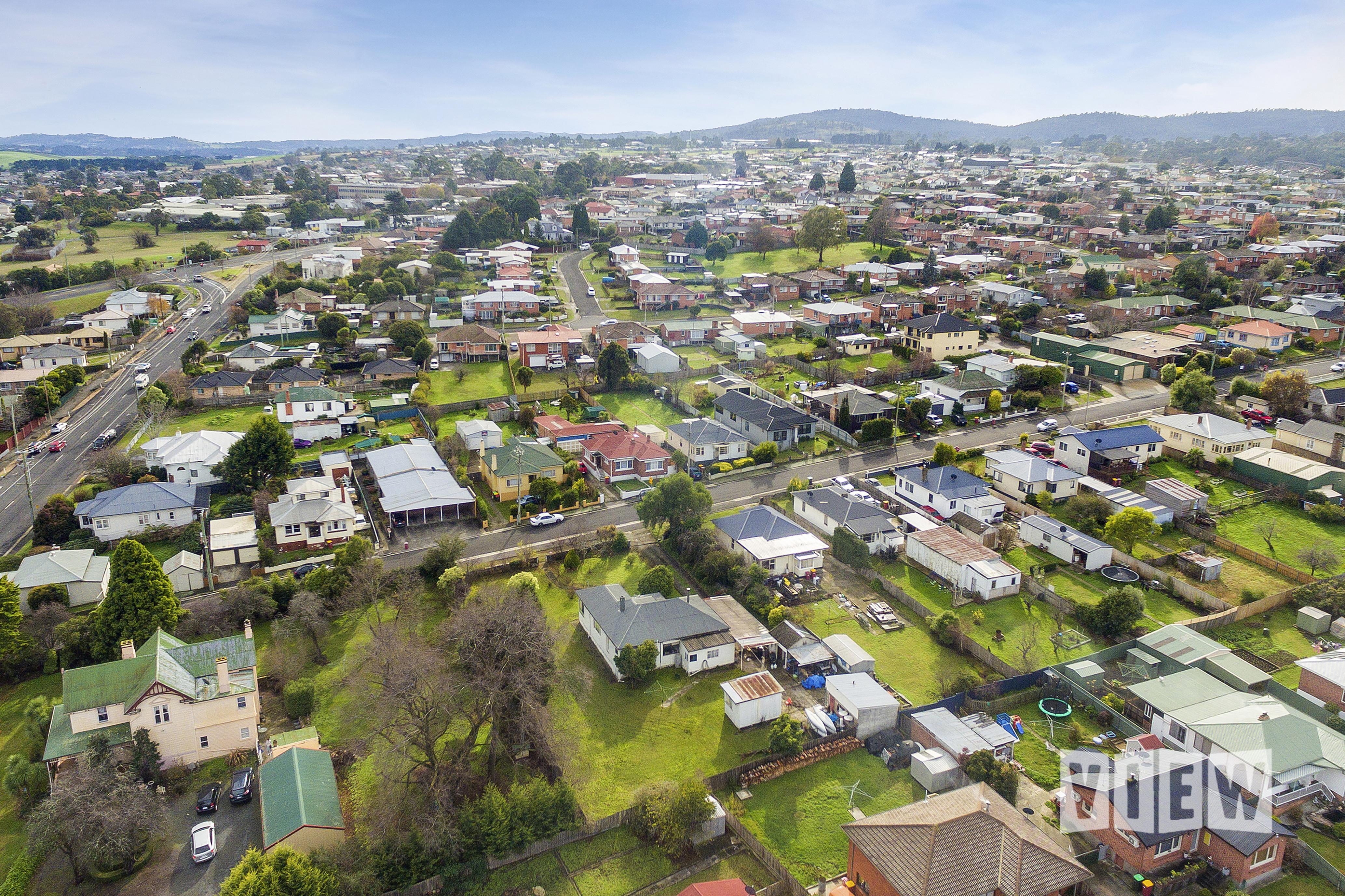 property image 2349421