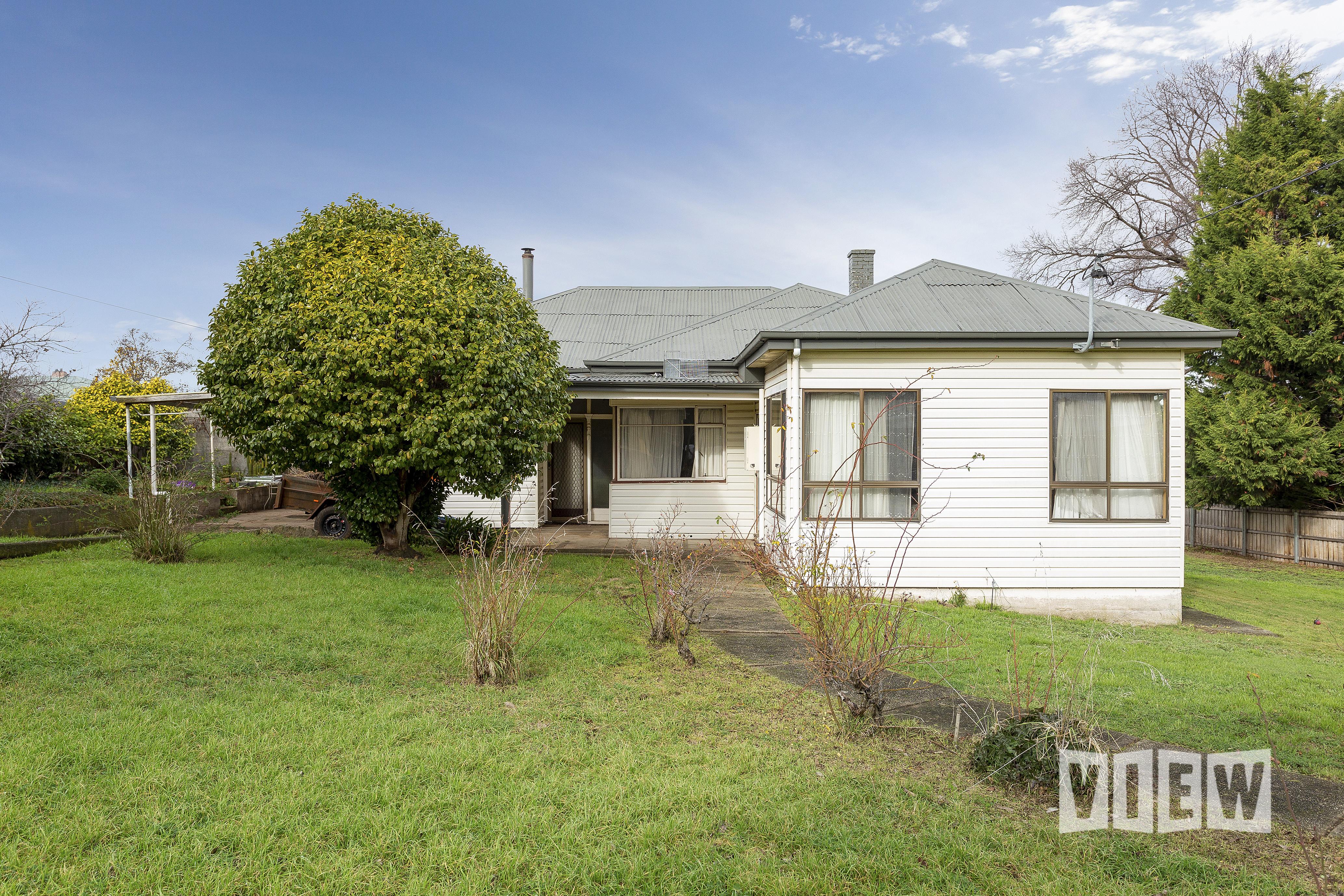 property image 2349410