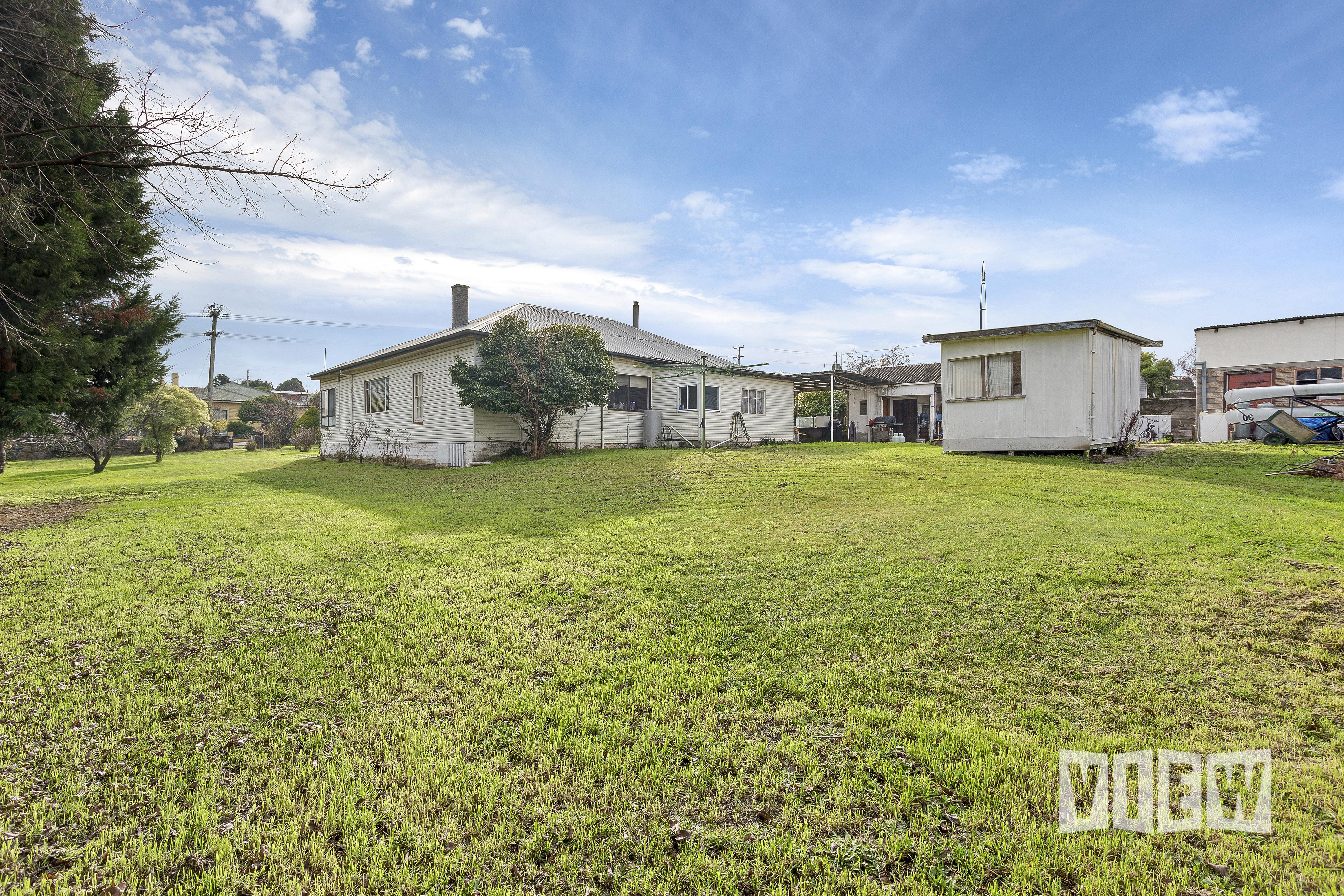 property image 2349407