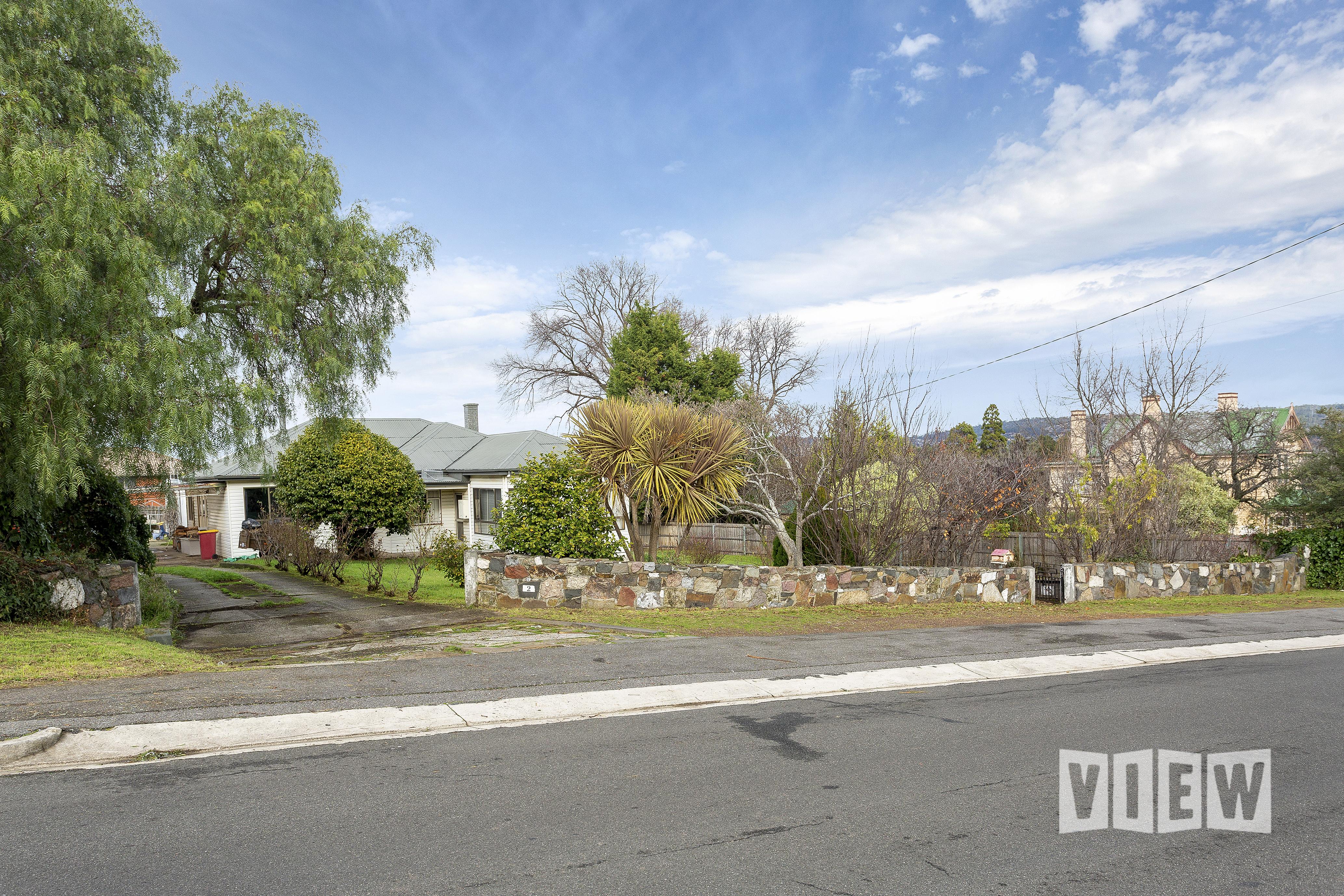 property image 2349420