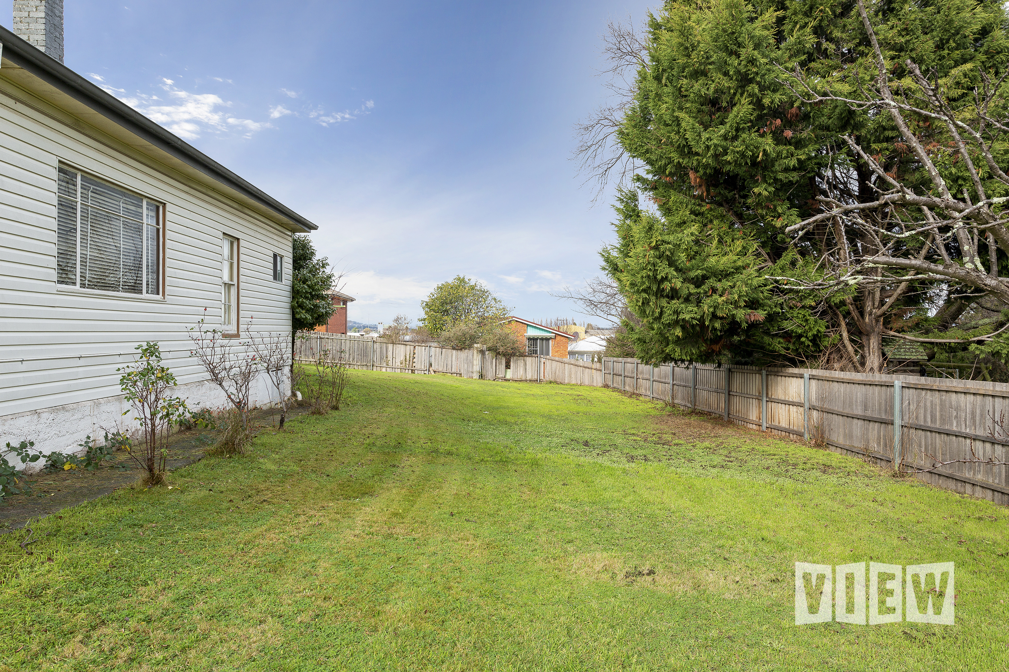 property image 2349411