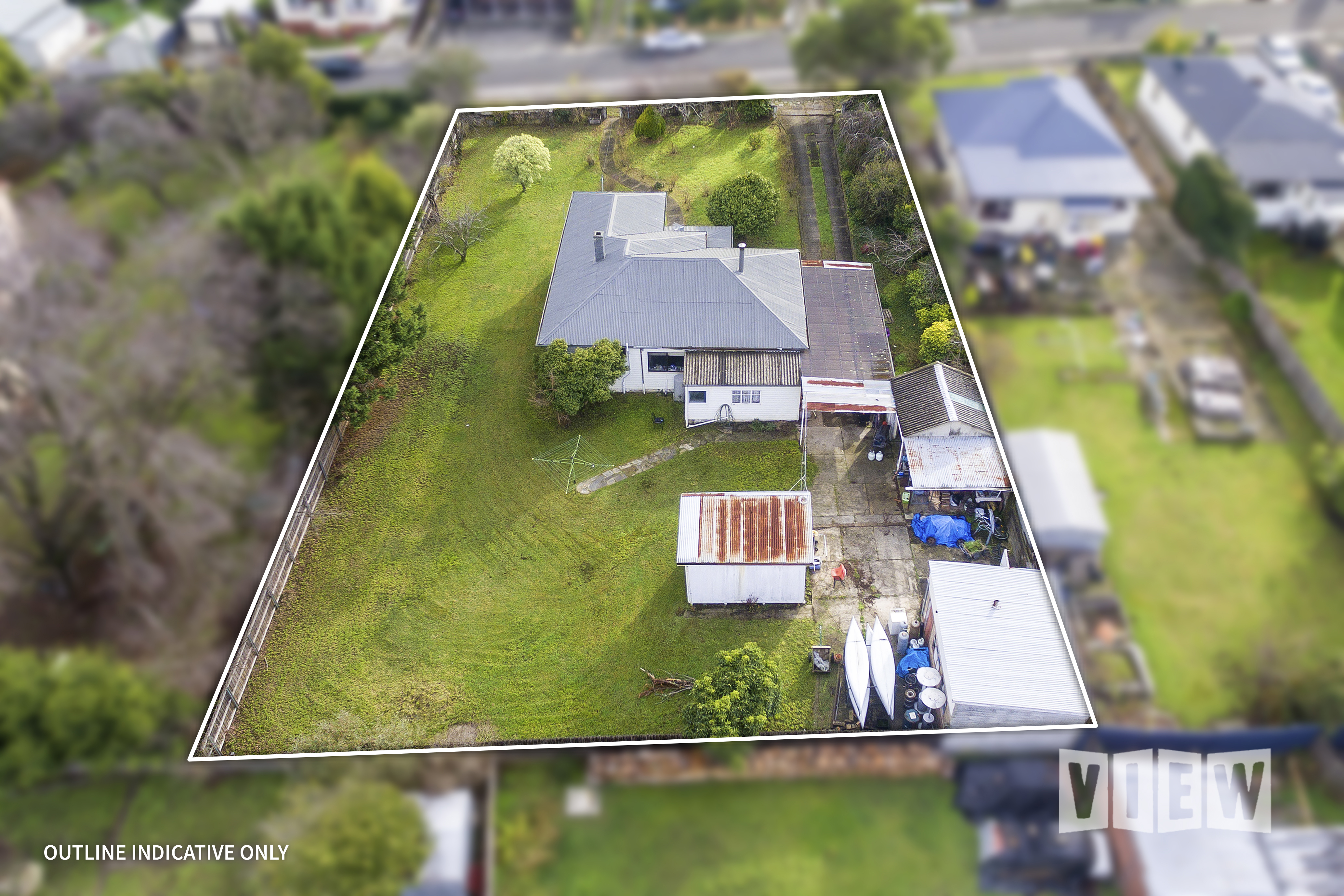 property image 2349419