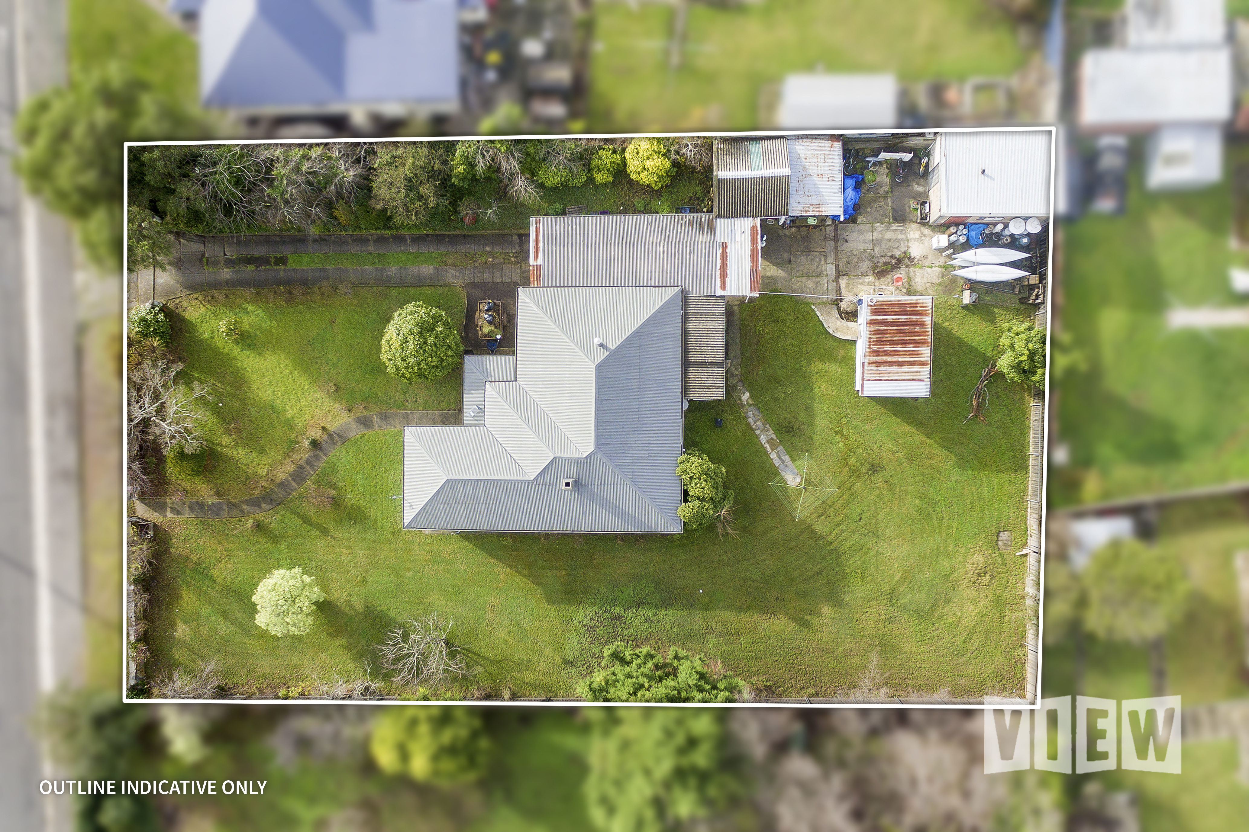 property image 2349402