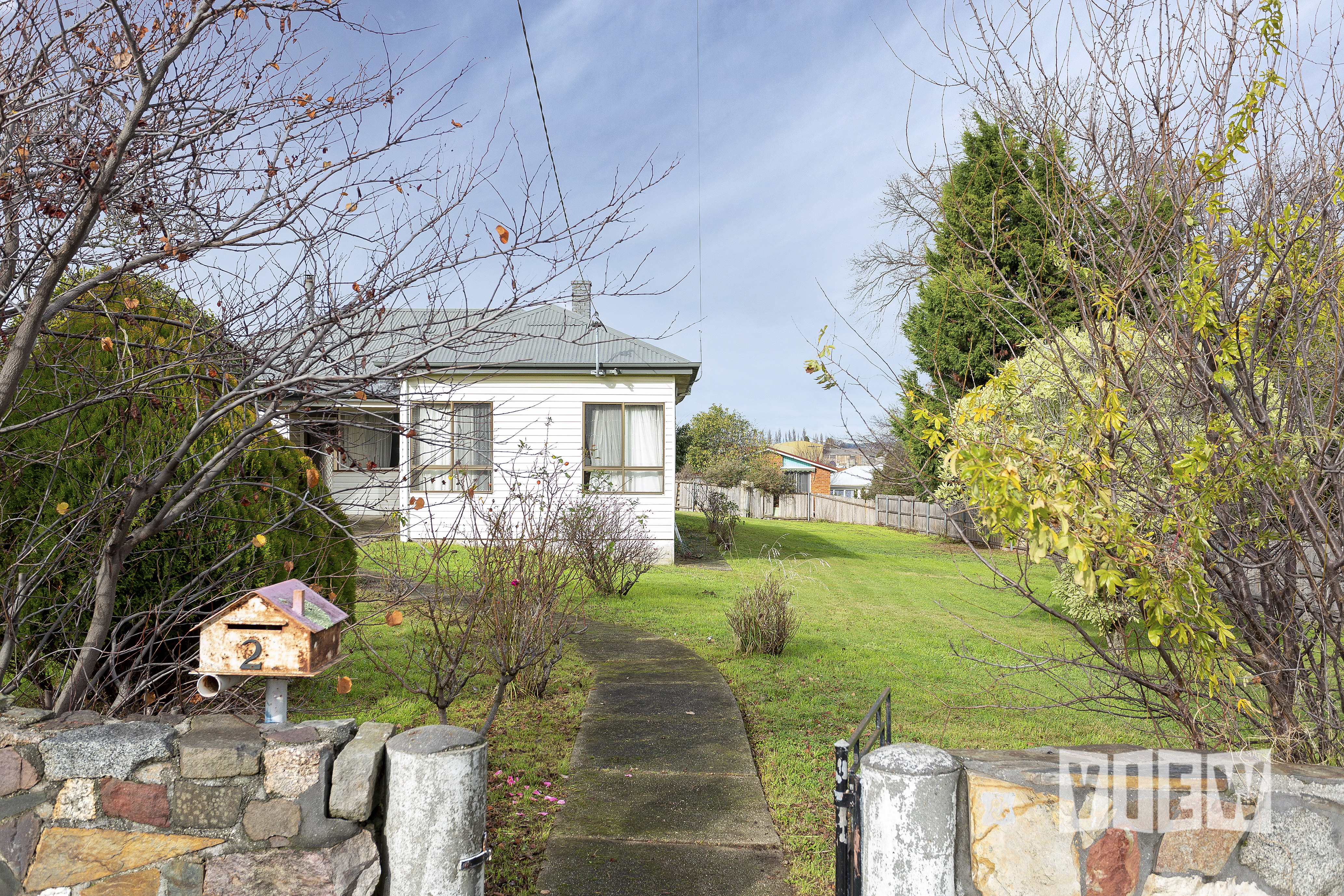 property image 2349408