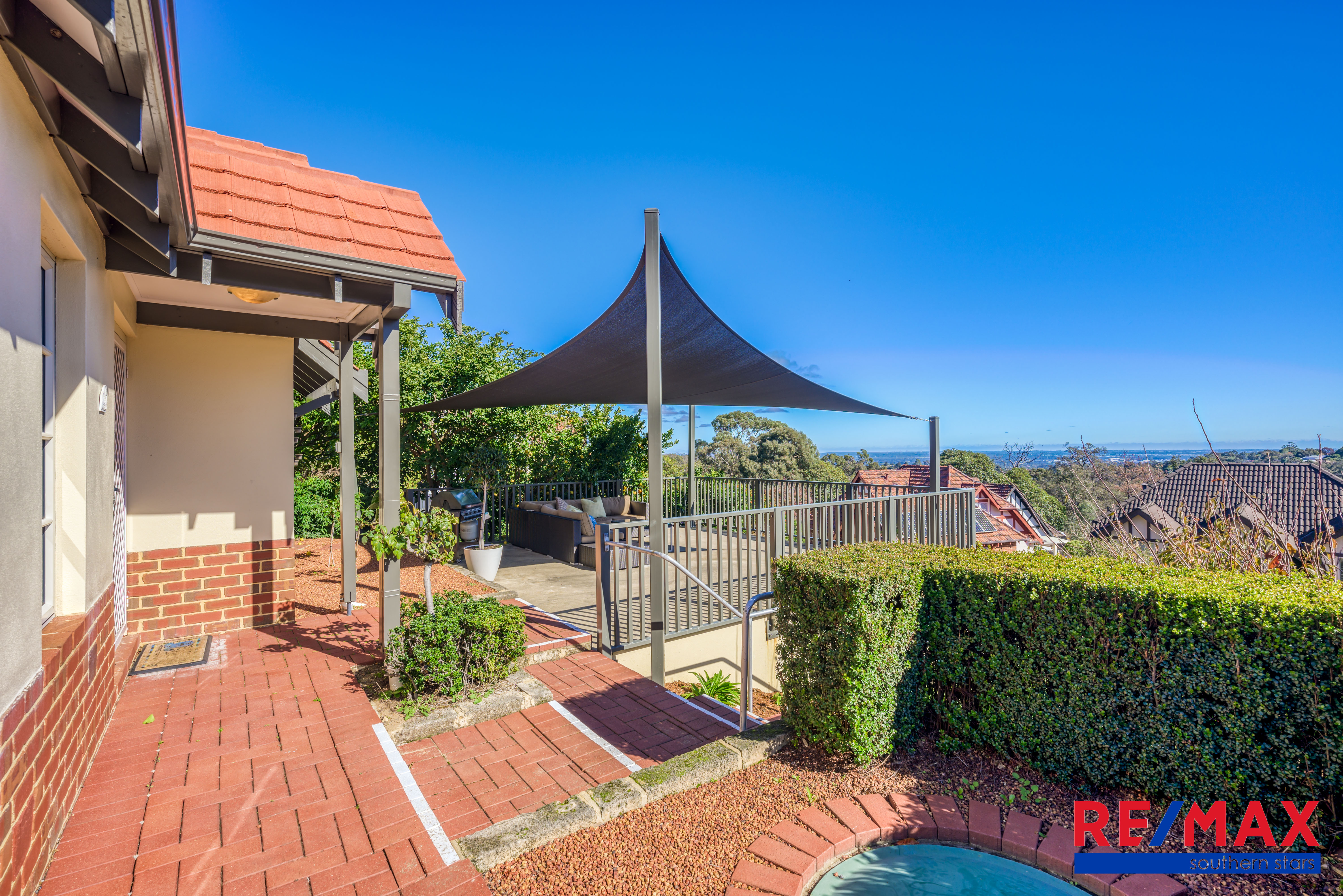 2nd Chance!!! Amazing Views with the Ultimate Easy Care Lifestyle