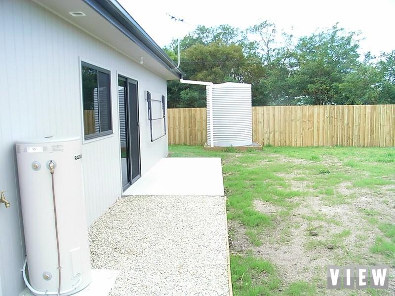 property image 2351911