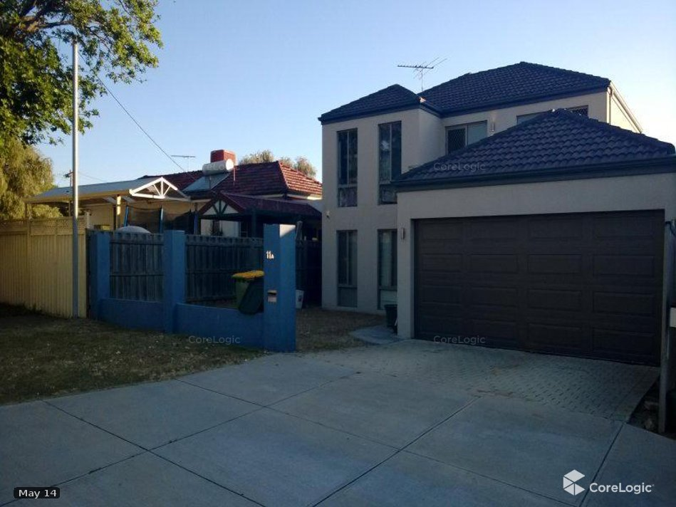 Stylish Modern 2-storey House Perfect For Living & Investment!