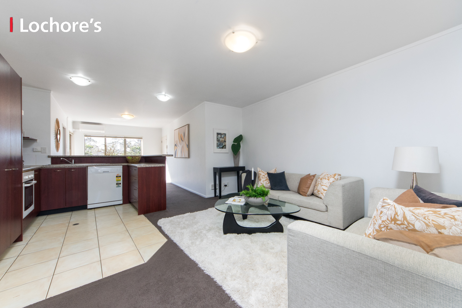 66810Open home times
