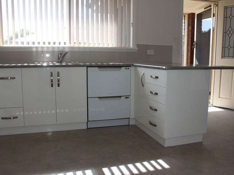 property image 2355150