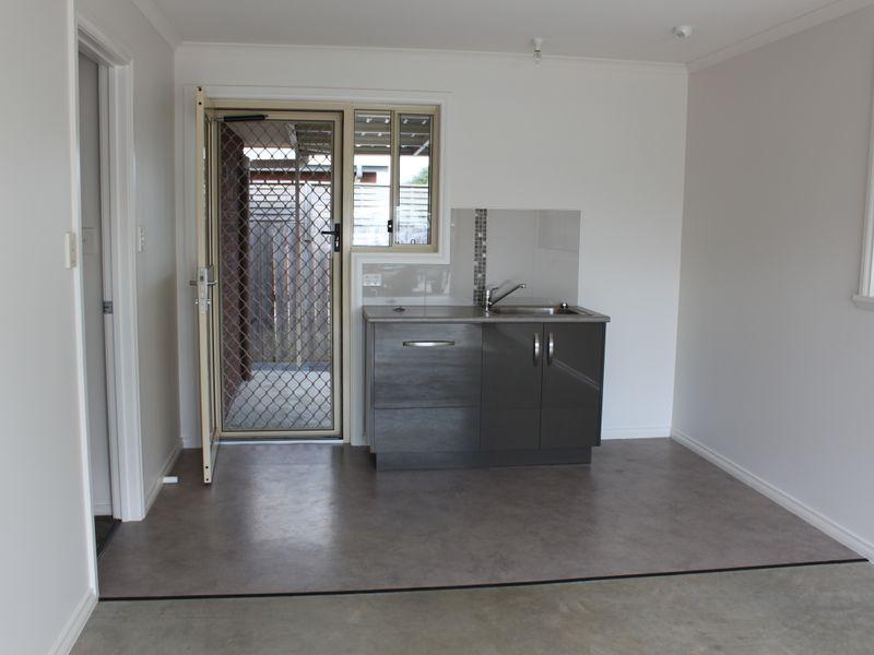 property image 2355158