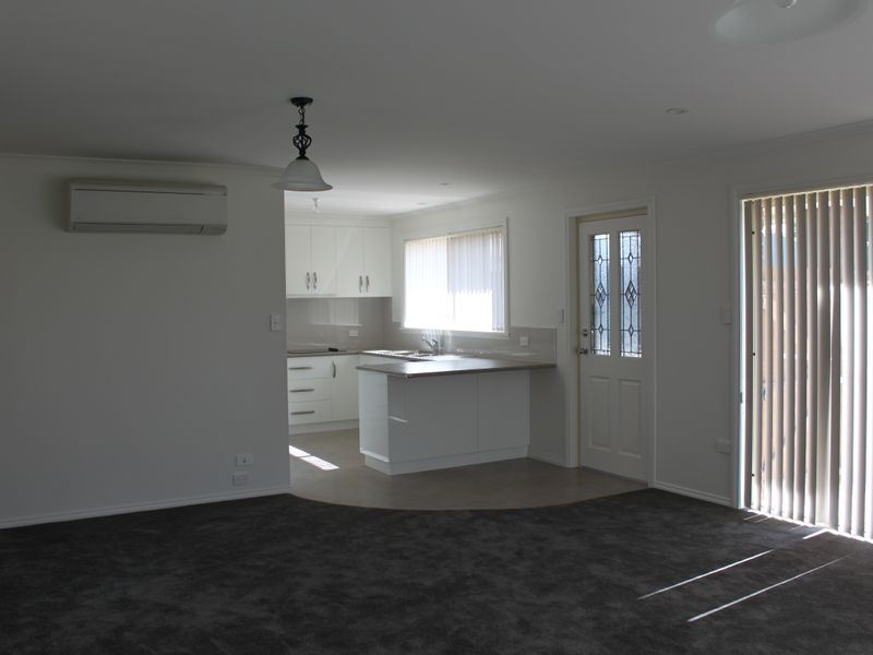 property image 2355153