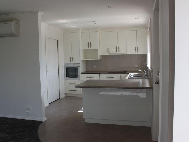 property image 2355149