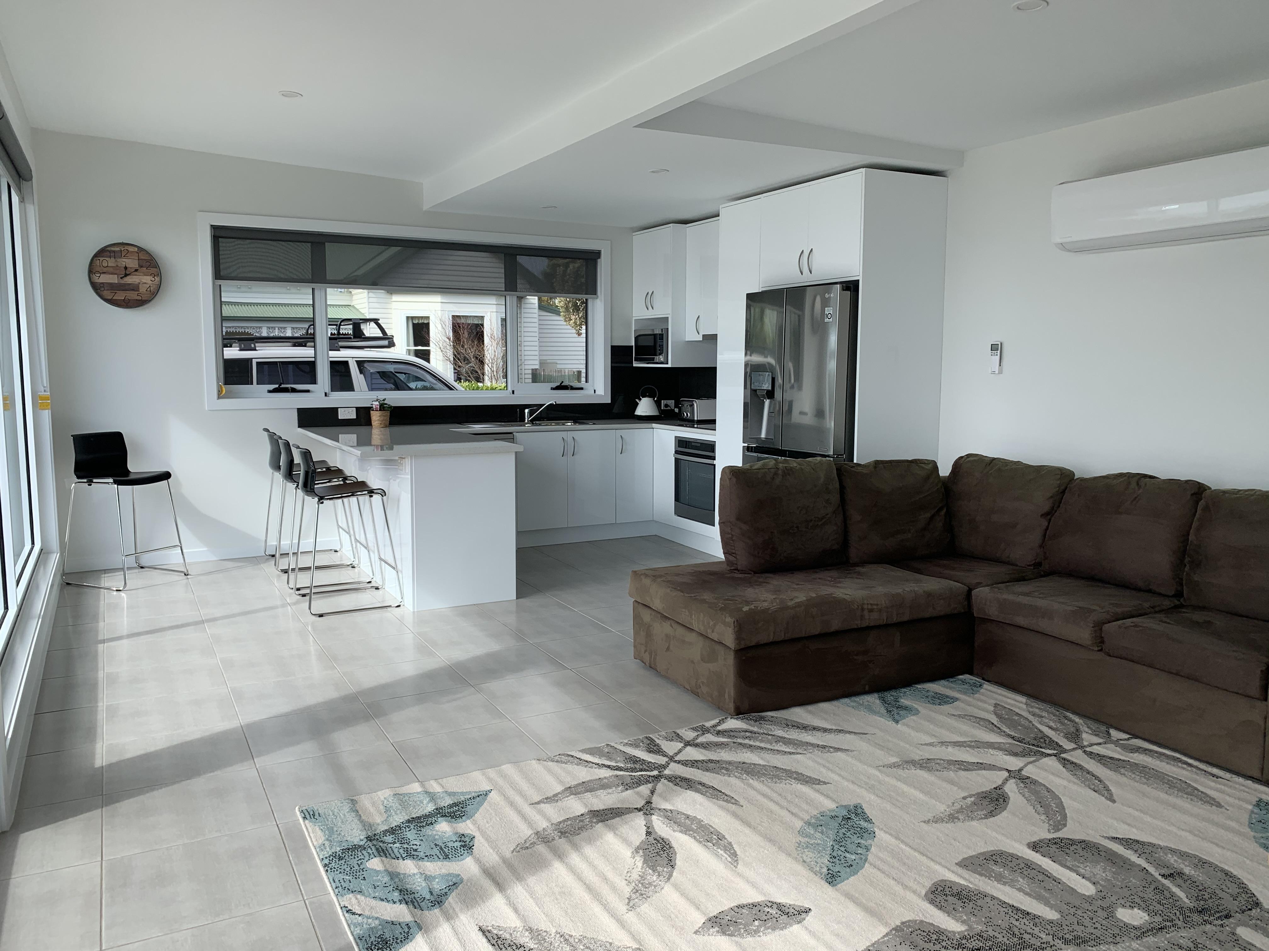 property image 2369753