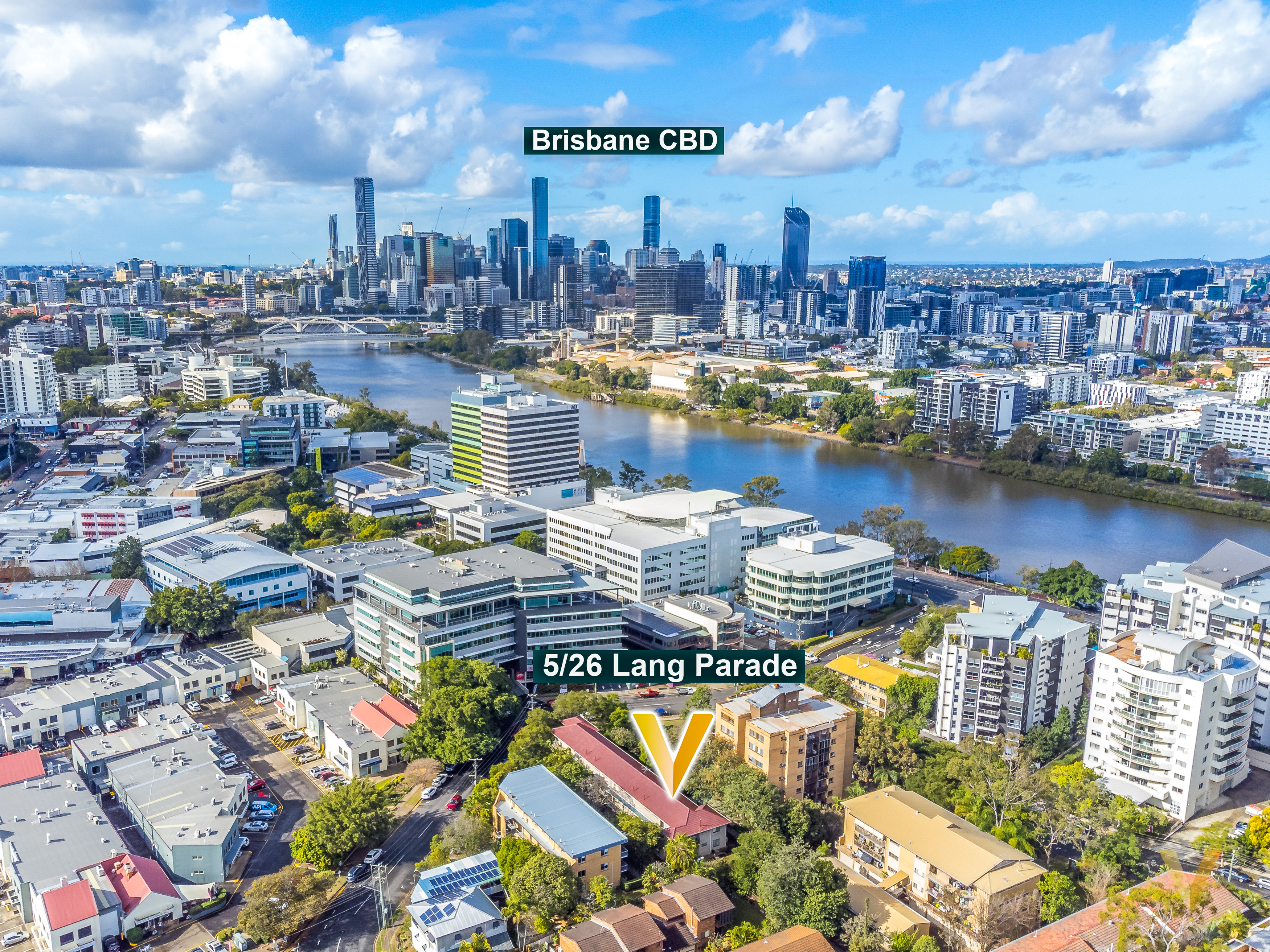Unbeatable Value Inner-City Investment or First Home
