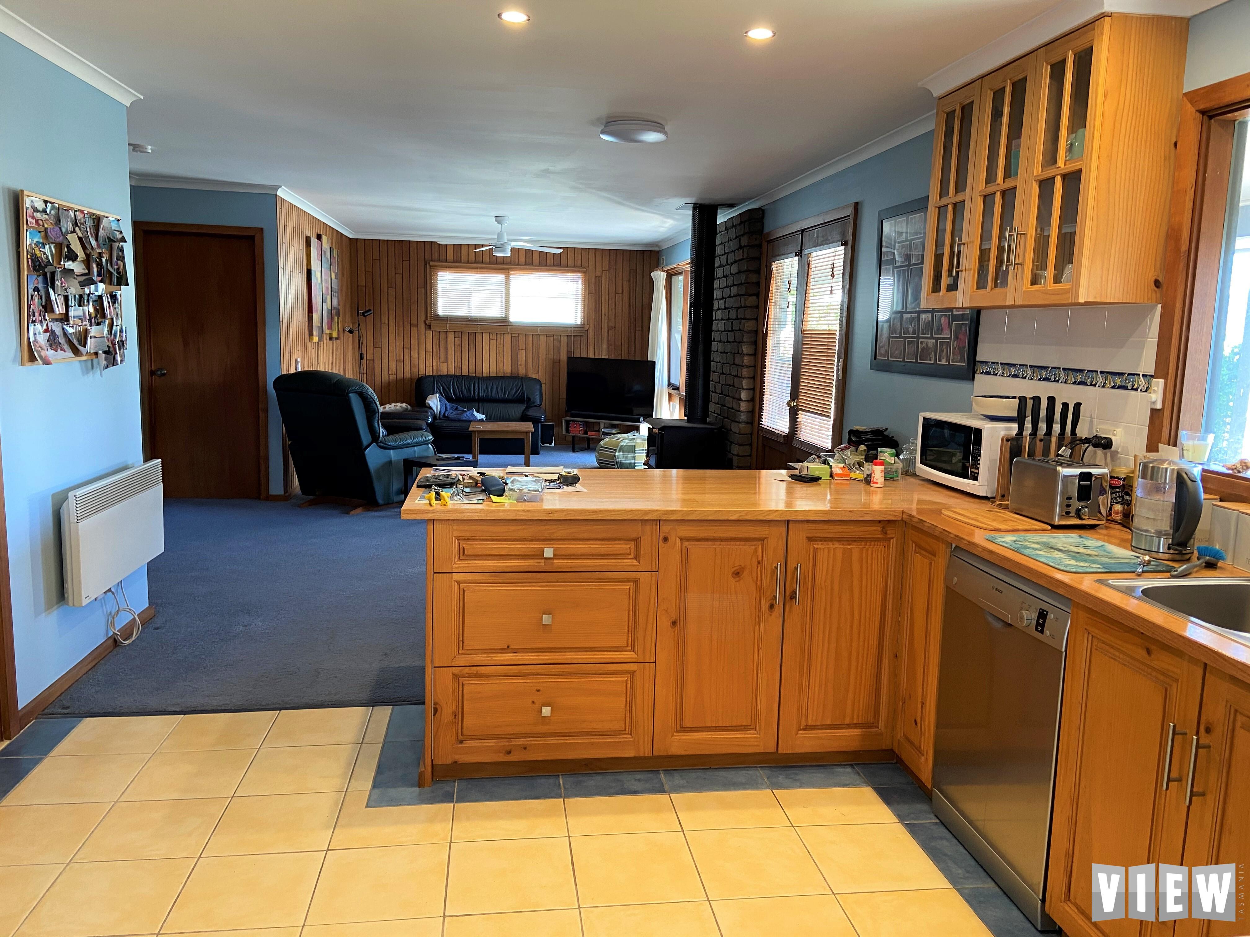 property image 2375567