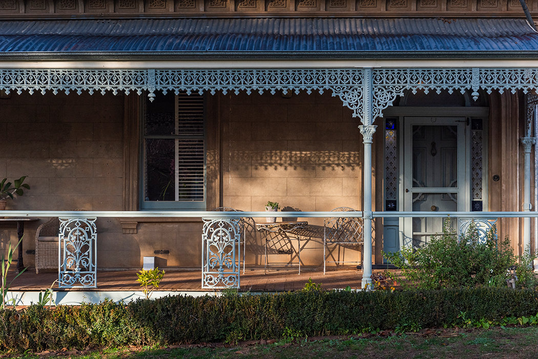 CALDER HOUSE – c.1860/1880 – AN EXCEPTIONAL HISTORIC OPPORTUNITY