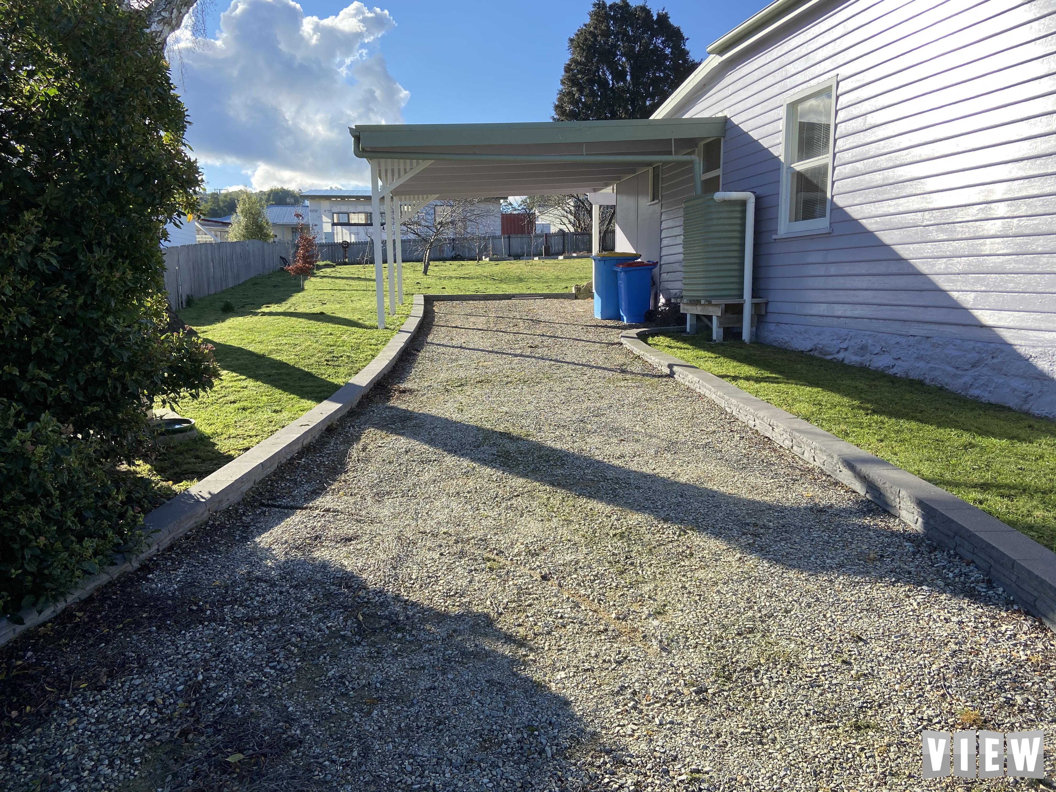 property image 2382256