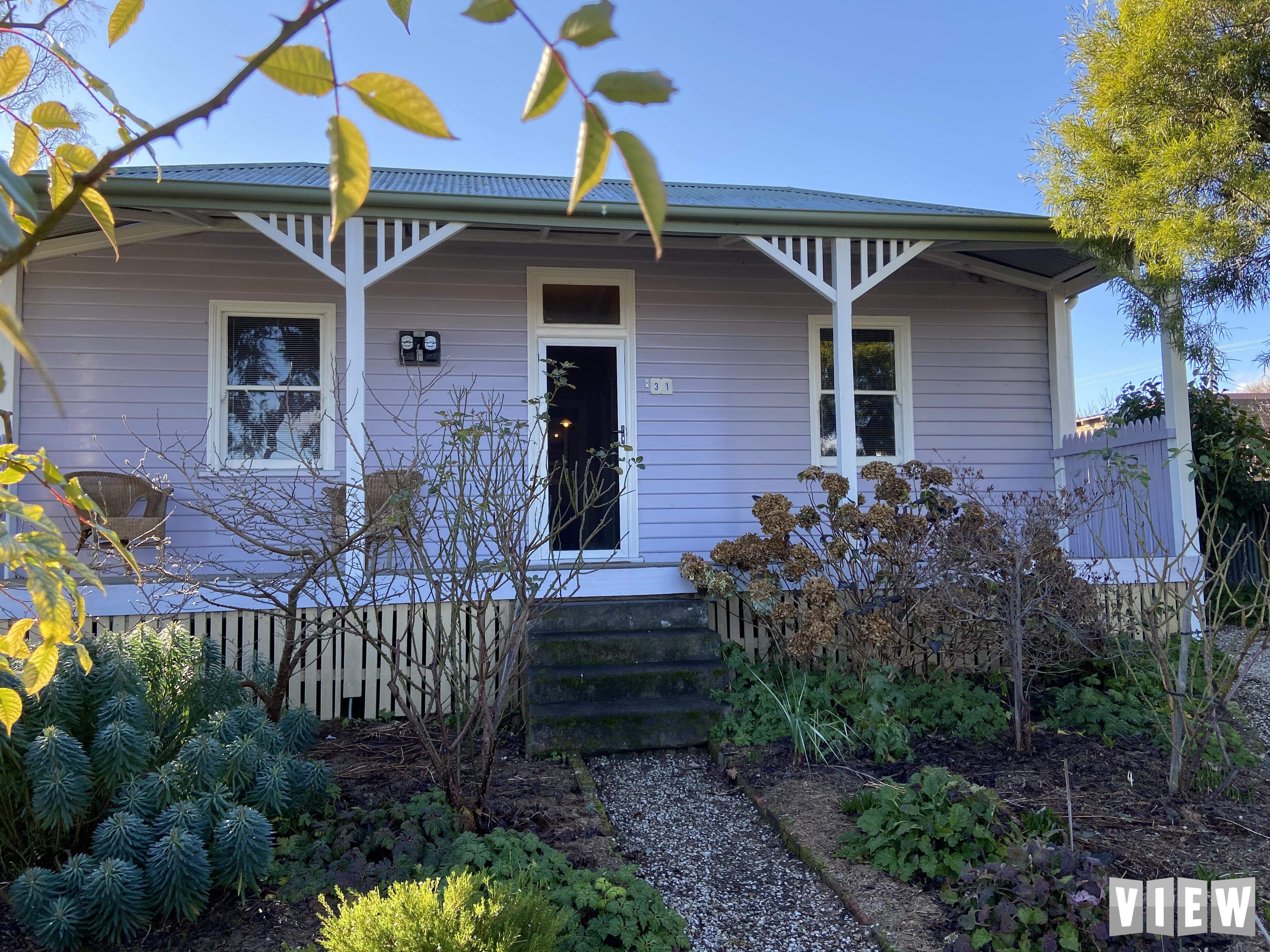 property image 2382253